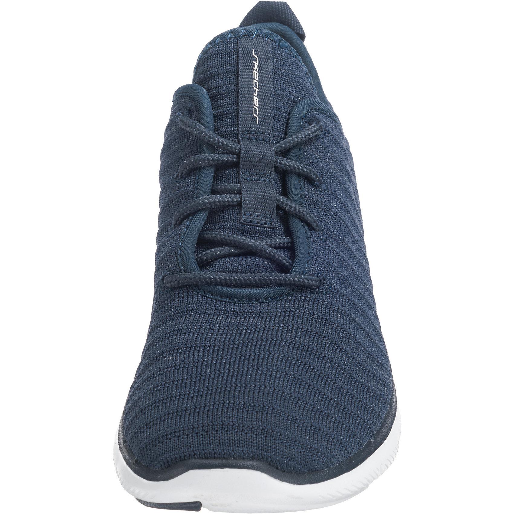 Neu SKECHERS Flex Appeal Sneakers 2.0 Estates Sneakers Appeal Niedrig 7393876 für Damen 84e6dc