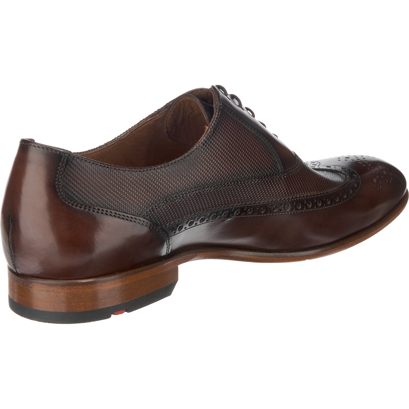 Neu LLOYD Herren OCTAVIO Business-Schnürschuhe 7394768 für Herren LLOYD 4806eb