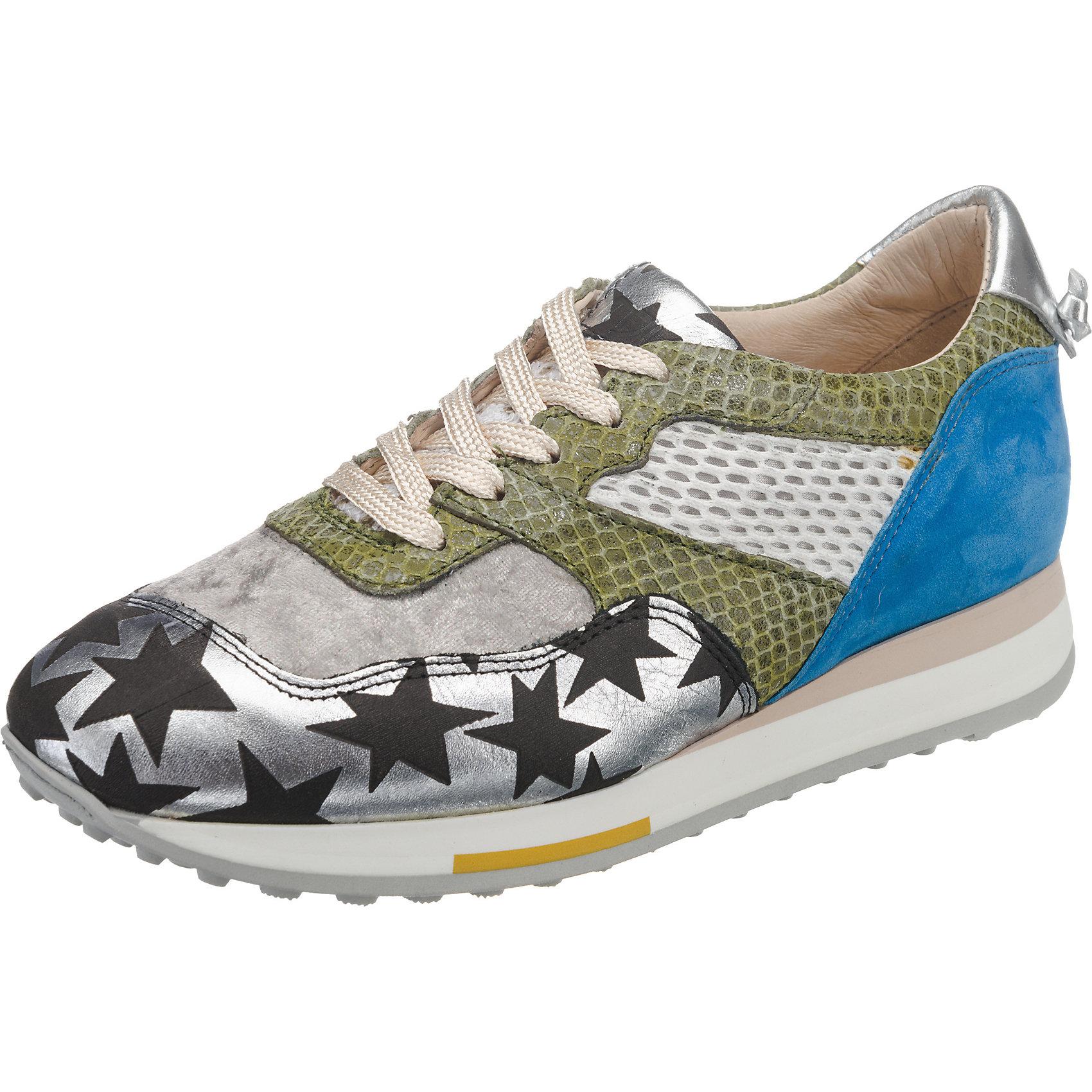 70f5626d942e ... Nike Paul George PG1 Basketball Basketball Basketball Shoes Pure  Platinum Wolf Grey 878627 008 Sz 10 ...