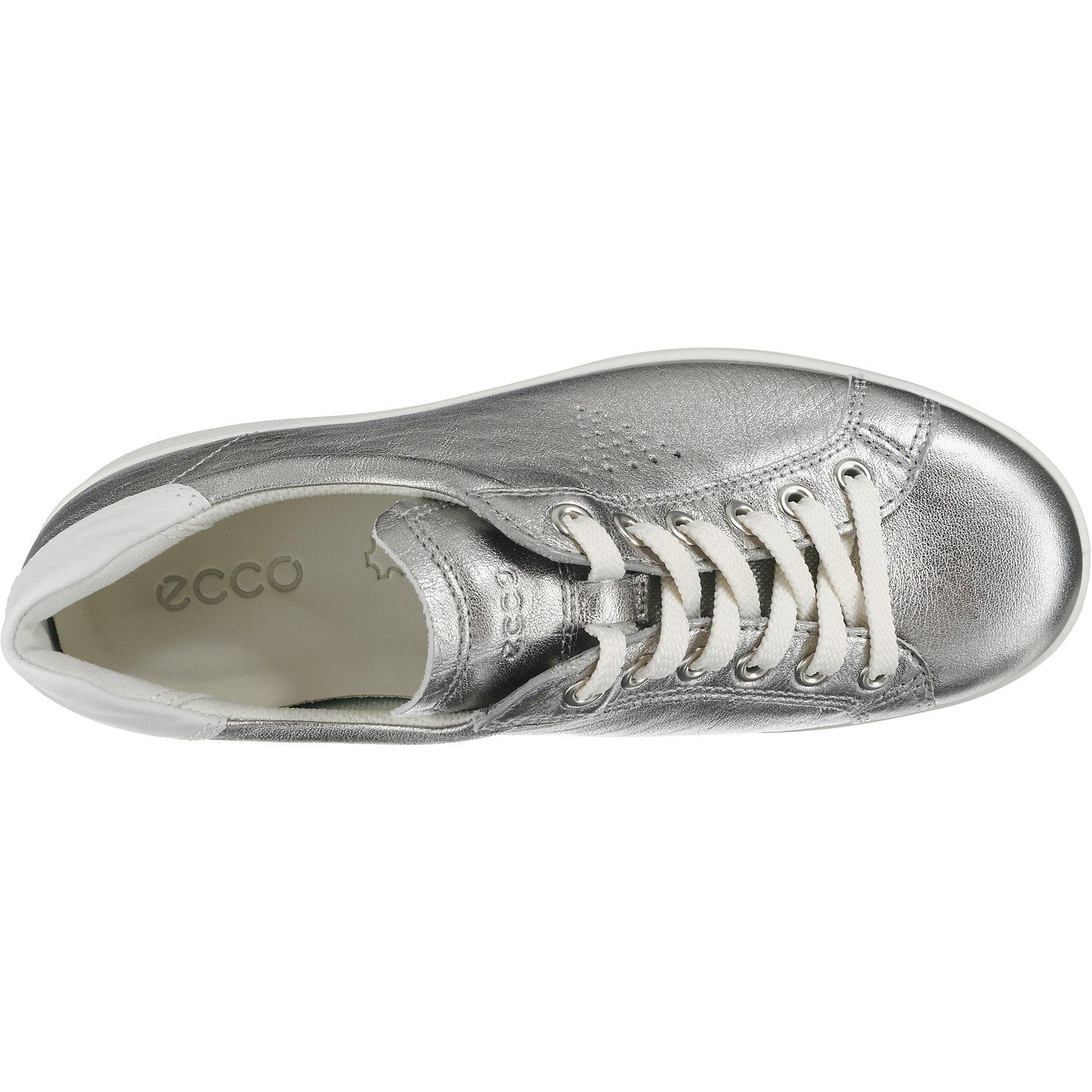 online retailer 7a416 70ddf ... Nike Air Max Trax Zapatillas de Mujer 631763 631763 631763 100  Zapatillas Liquidación 940d05 ...