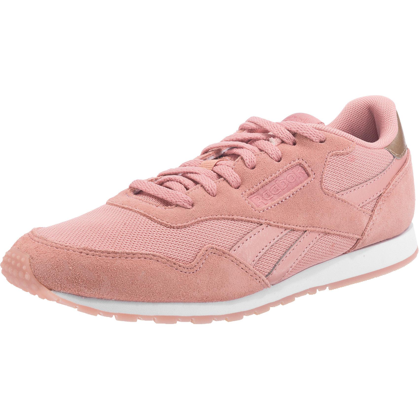 Neu REEBOK ROYAL ULTRA SL 7408242 Sneakers Niedrig 7408242 SL für Damen rosa     eabf0e