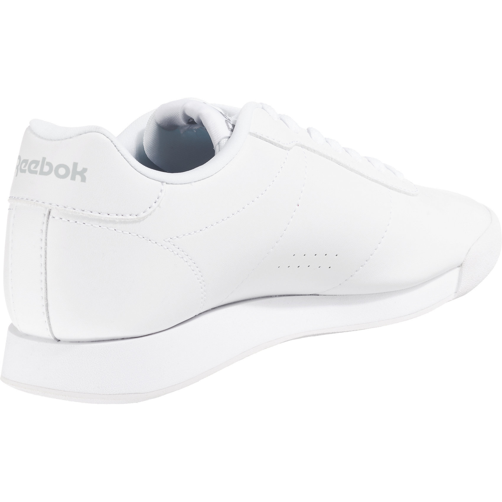 7408160 Kombi Reebok Weiß Für Royal Low Zu Charm Details Sneakers Neu Damen 2WED9HI