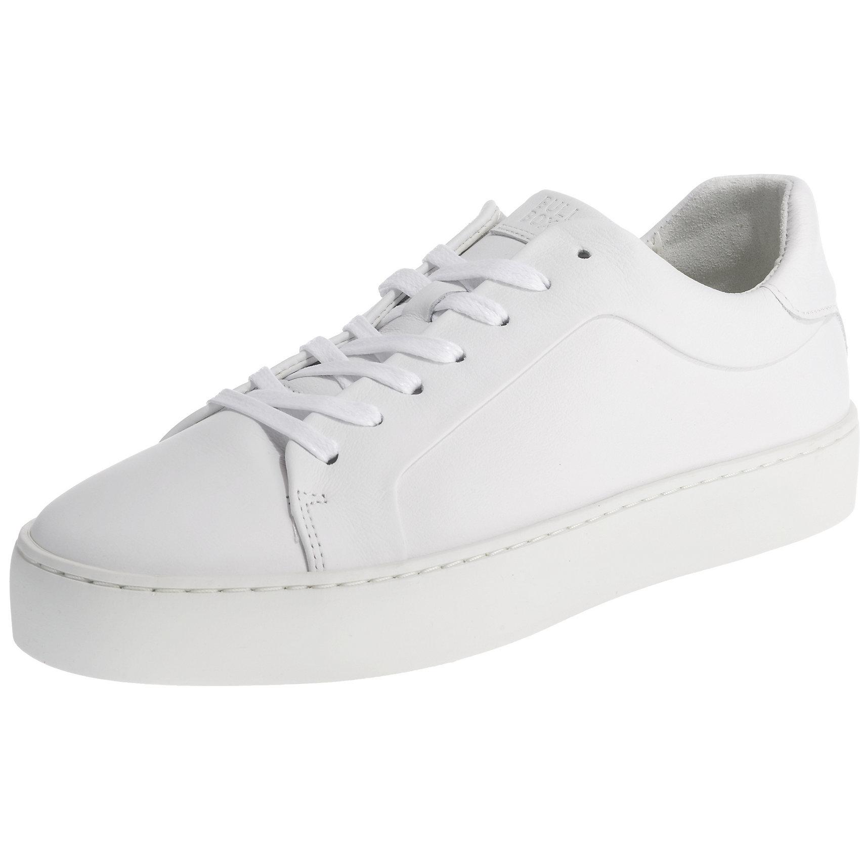 size 40 2e570 5abdb ... NIB Nike Air Max Invigor Mid Mens Style 858654 700 Running Running  Running Shoes Sz ...