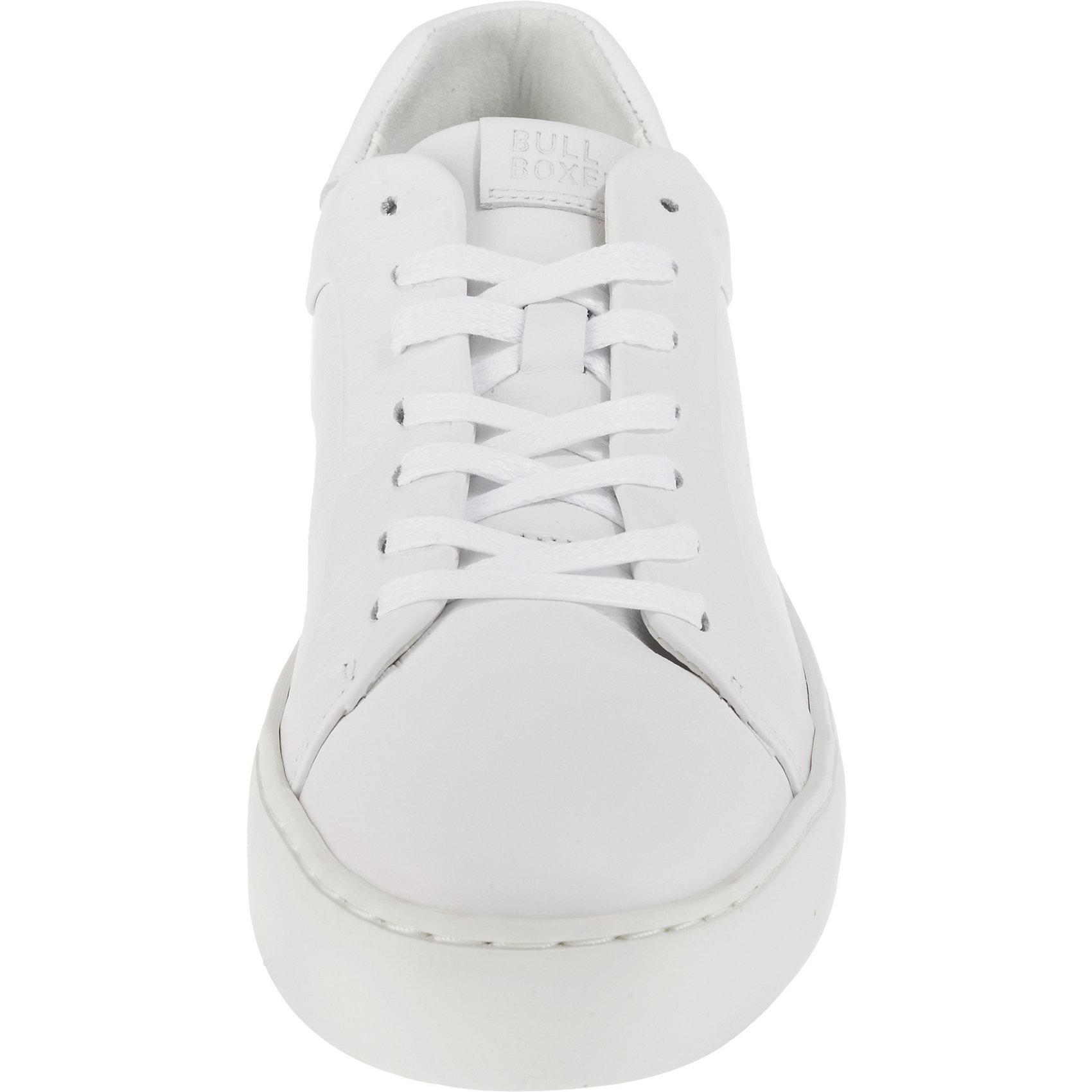 the latest aaf84 c942d ... NIB Nike Air Air Air Max Invigor Mid Mens Style 858654 700 Running Shoes  Sz ...