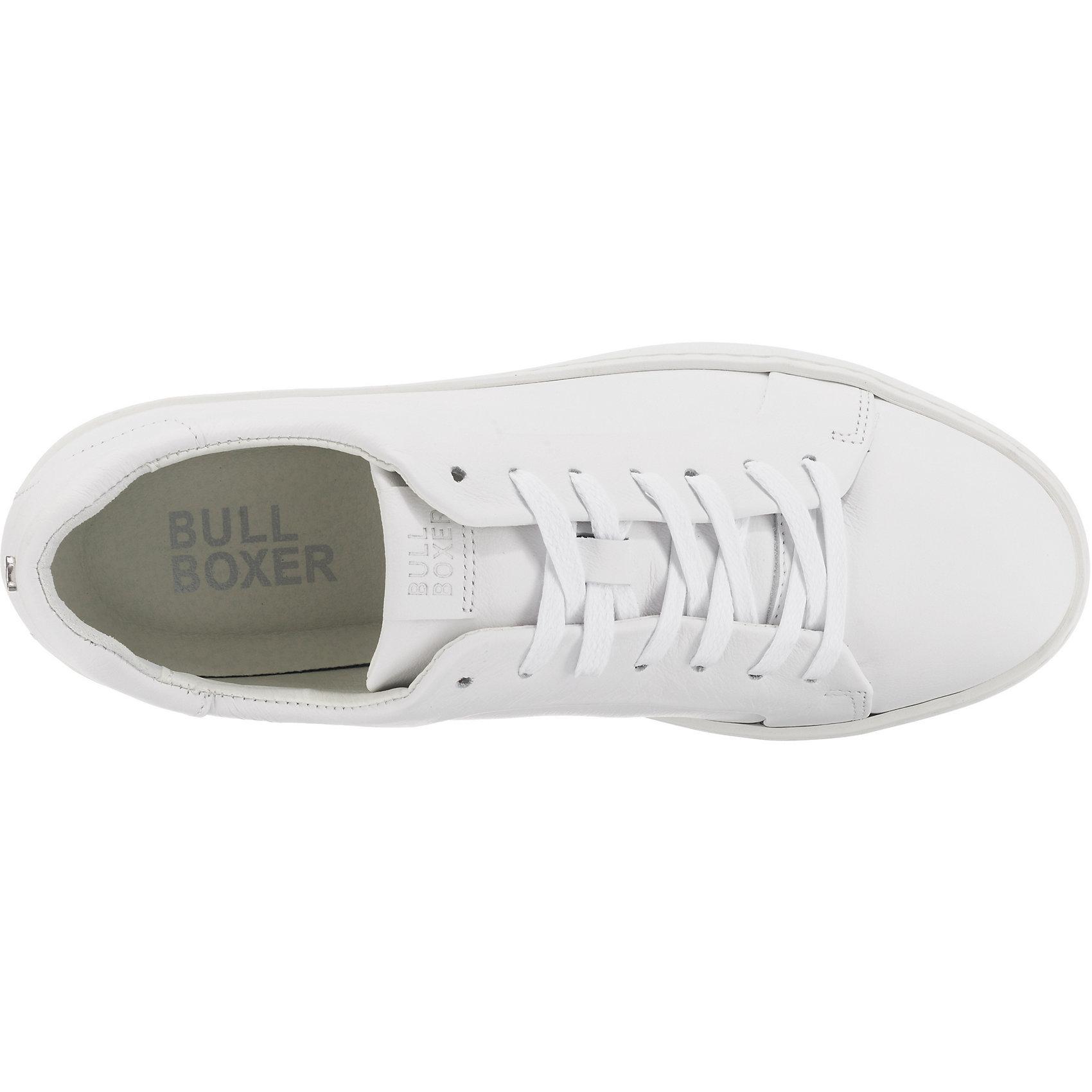 4a721e260a194 ... NIB NIB NIB Nike Air Max Invigor Mid Mens Style 858654 700 Running Shoes  Sz ...