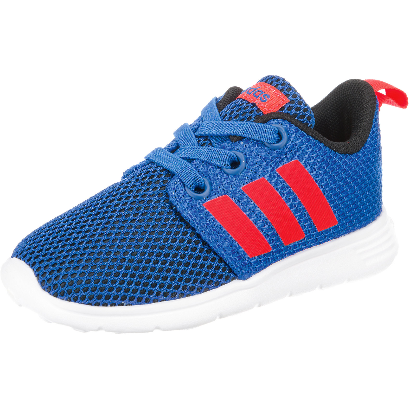 nice cheap best sell uk availability coupon code for adidas neo baby sneaker 6e31a 39cfc