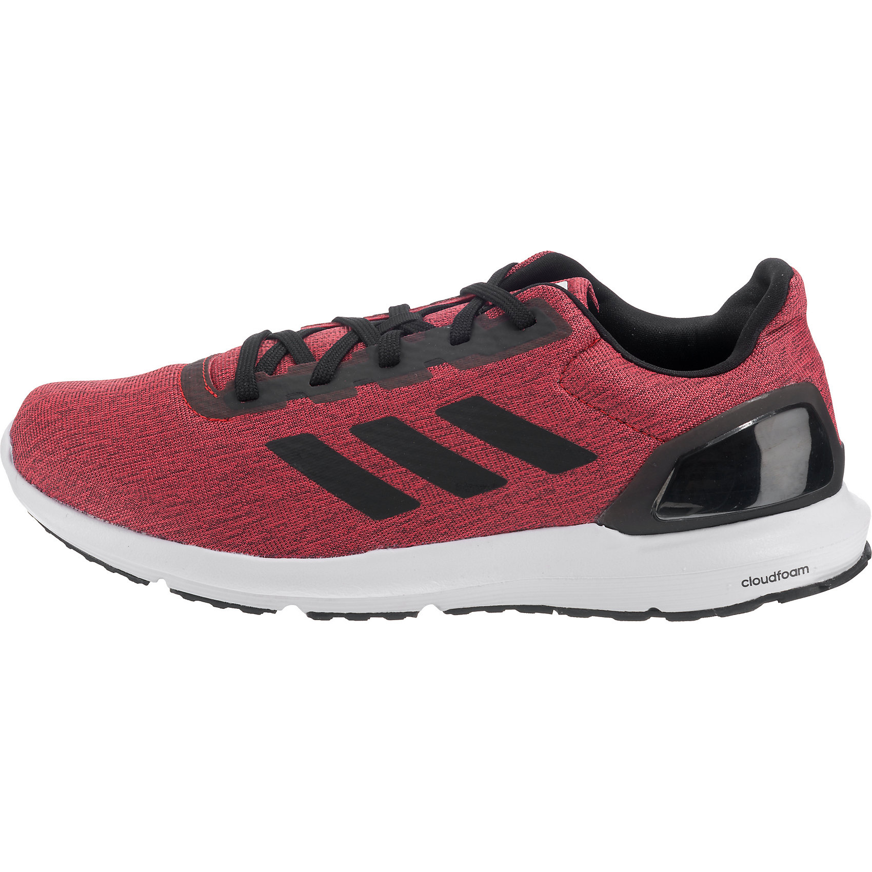 Neu adidas adidas adidas Performance Cosmic 2 Sportschuhe 7467332 für Herren 579921