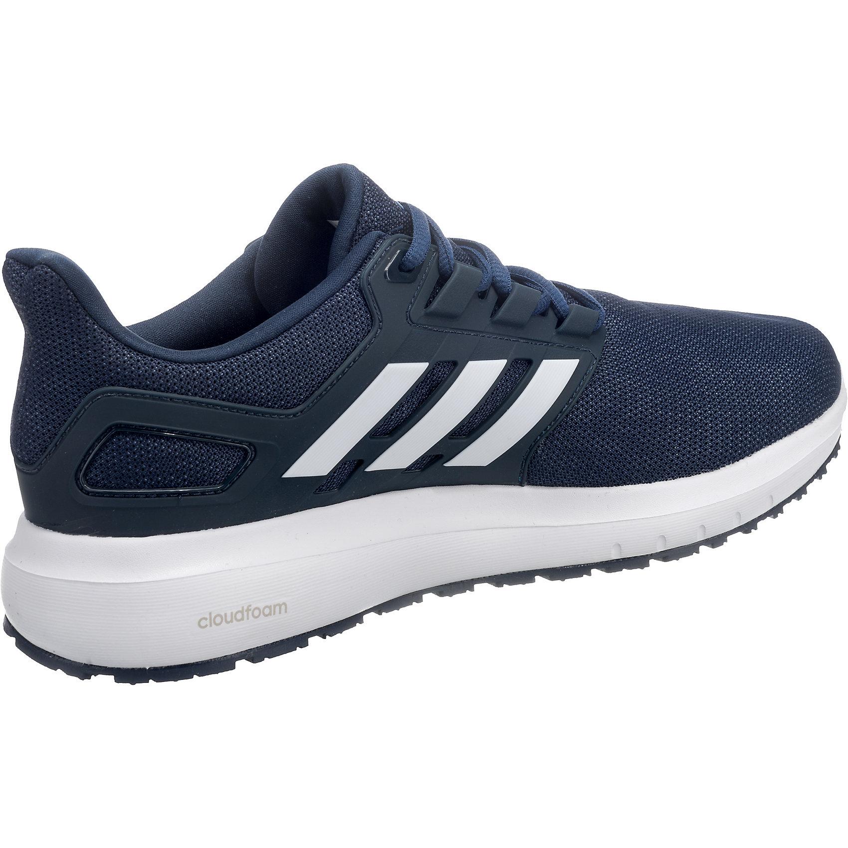 Neu adidas adidas adidas Performance Energy Cloud 2 Sportschuhe 7467338 für Herren aa813e