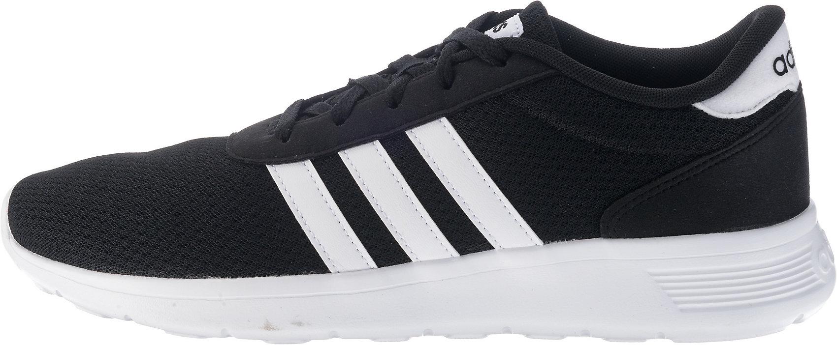 Details zu Neu adidas Sport Inspired Lite Racer Sneakers Low 7491061 für Herren