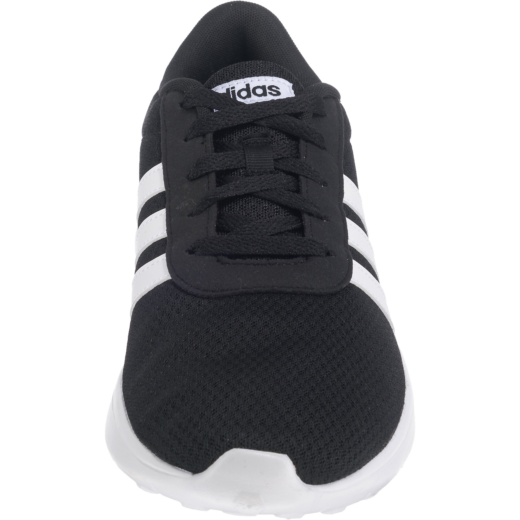 Neu adidas Sport Inspired Lite Racer Sneakers Low 7491061 für Herren