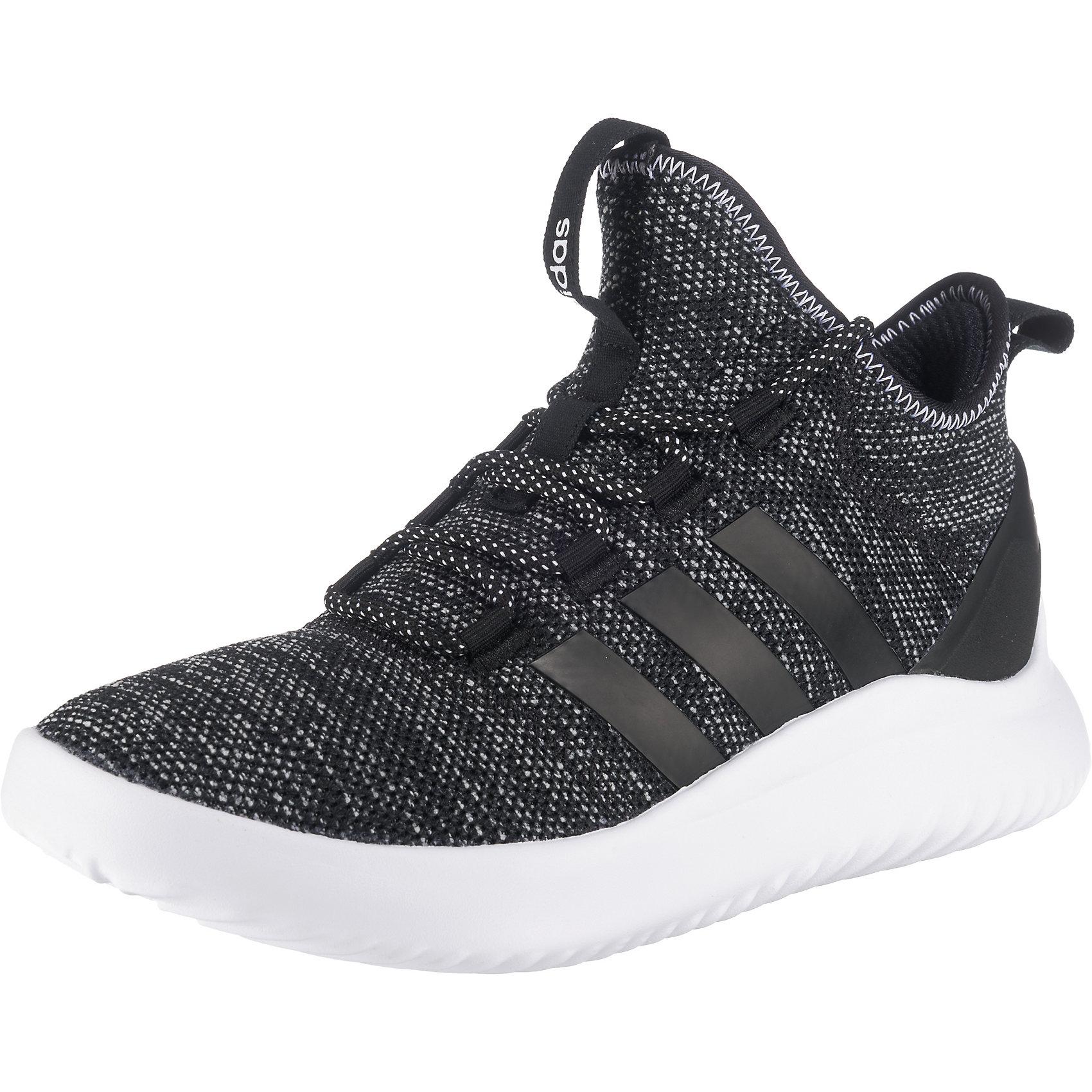 Neu Bball adidas Sport Inspired Ultimate Bball Neu Sneakers 7491063 für Herren 6348a9
