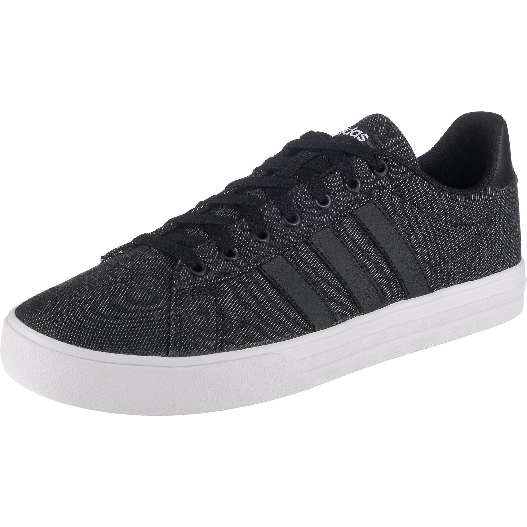 Neu adidas Sport InspiROT Daily für 2.0 2.0 2.0 Sneakers 7491074 für Daily ... 85b3e9