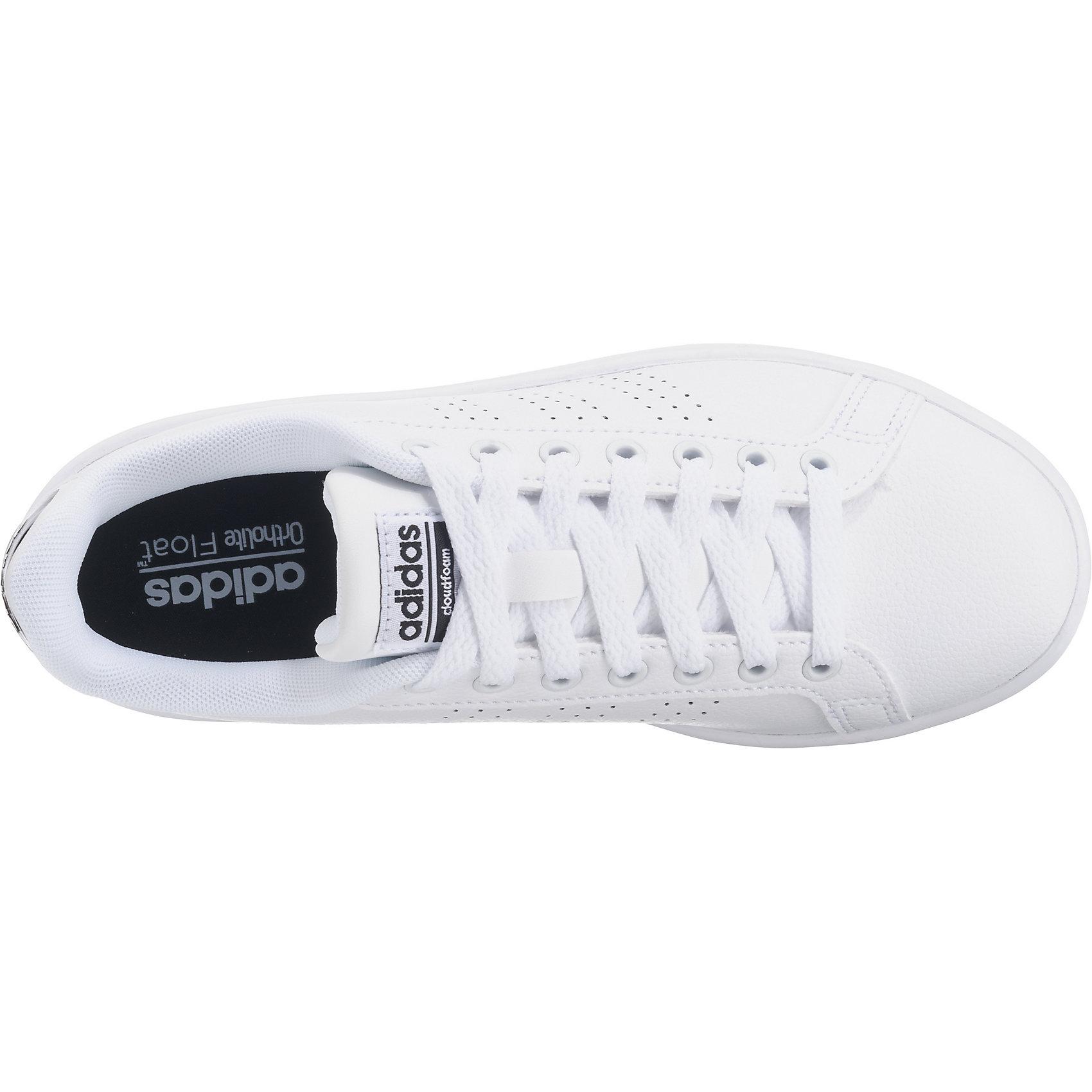 sale retailer cd516 05128 ... Nike Air Zoom Pegasus 33 33 33 Running Shoes Red Black White 831352-600  Men s ...