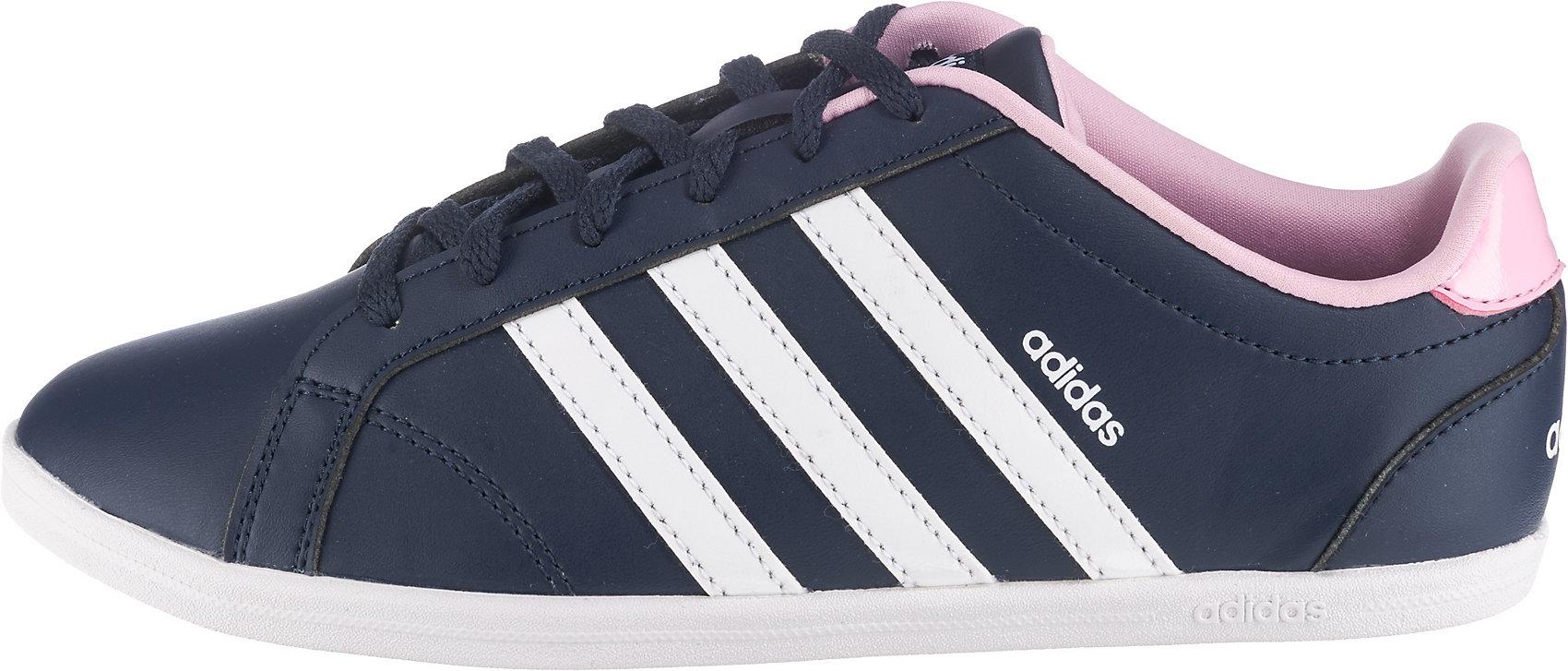 Finden Sie, was Sie brauchen adidas Sport Inspired Coneo Qt