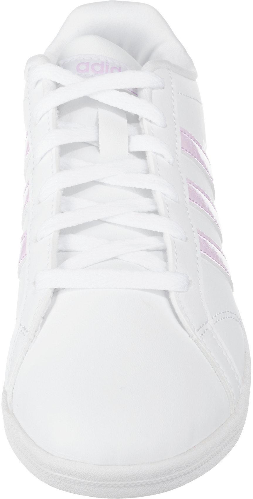 Details zu Neu adidas Sport Inspired Coneo Qt Sneakers Low 7501669 für Damen