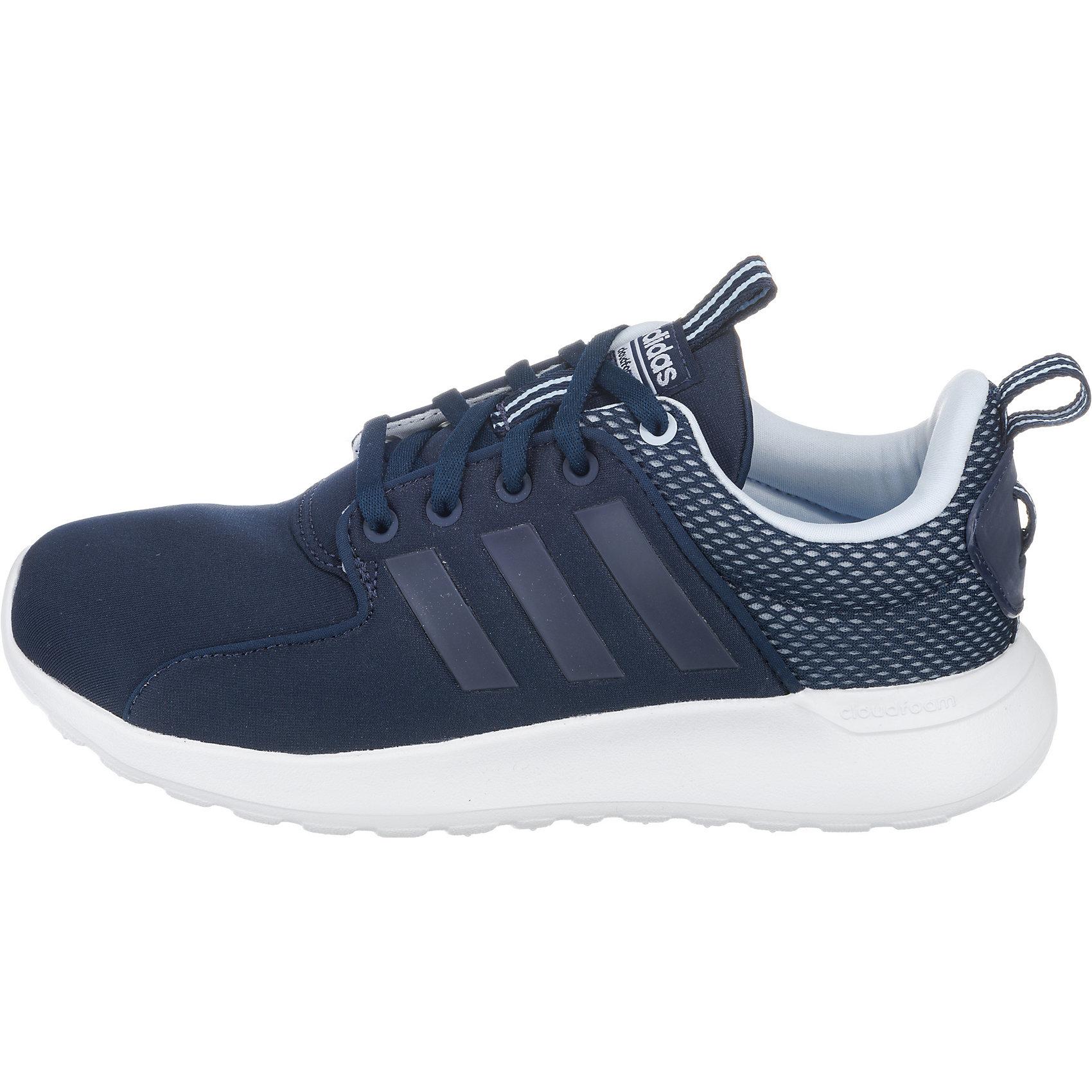 Adidas lite racer 2018 Mint Classic Frauen Sneaker NEU Sportschuhe Schuhe   eBay