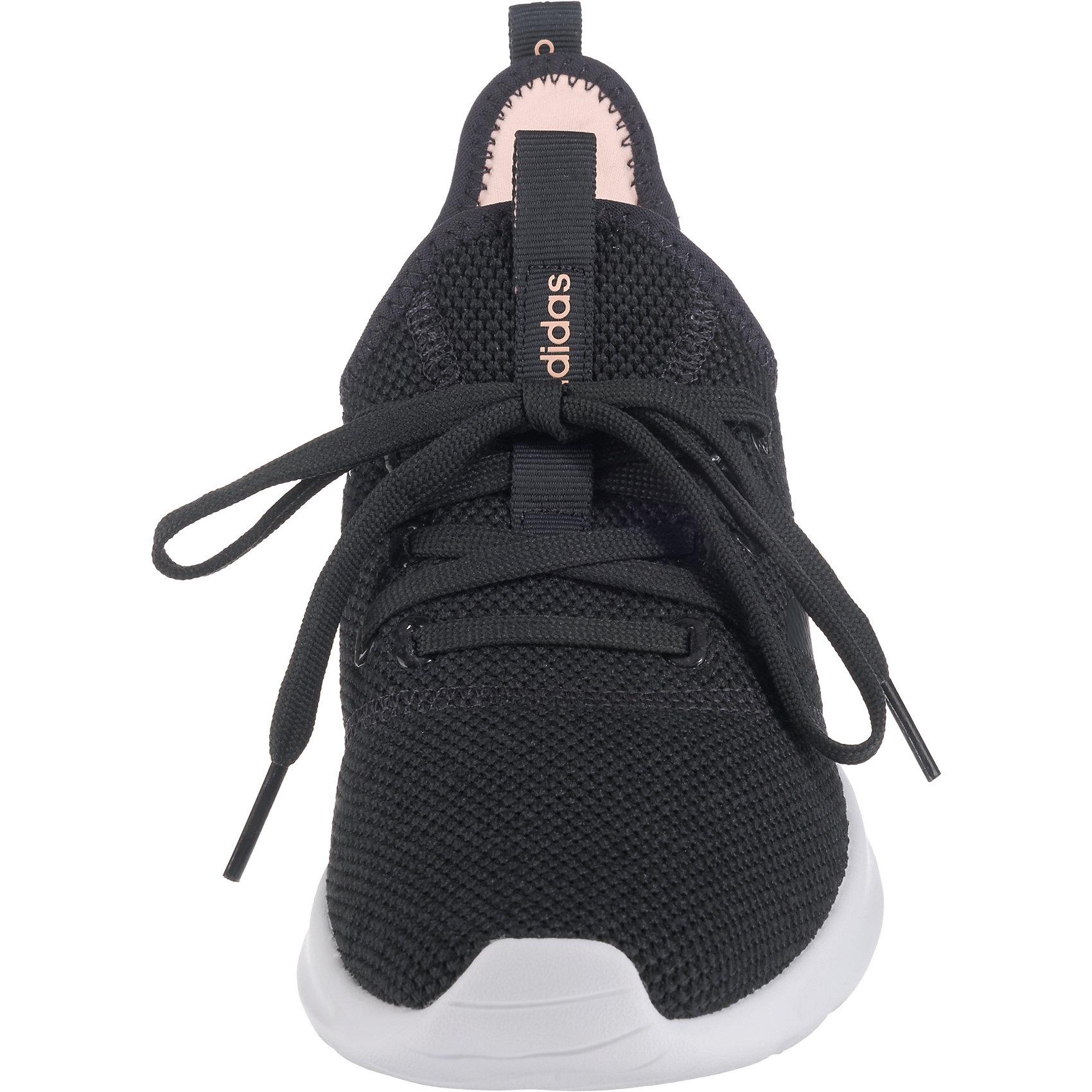 Details zu Neu adidas Sport Inspired Cloudfoam Pure Sneakers 7501688 für  Damen