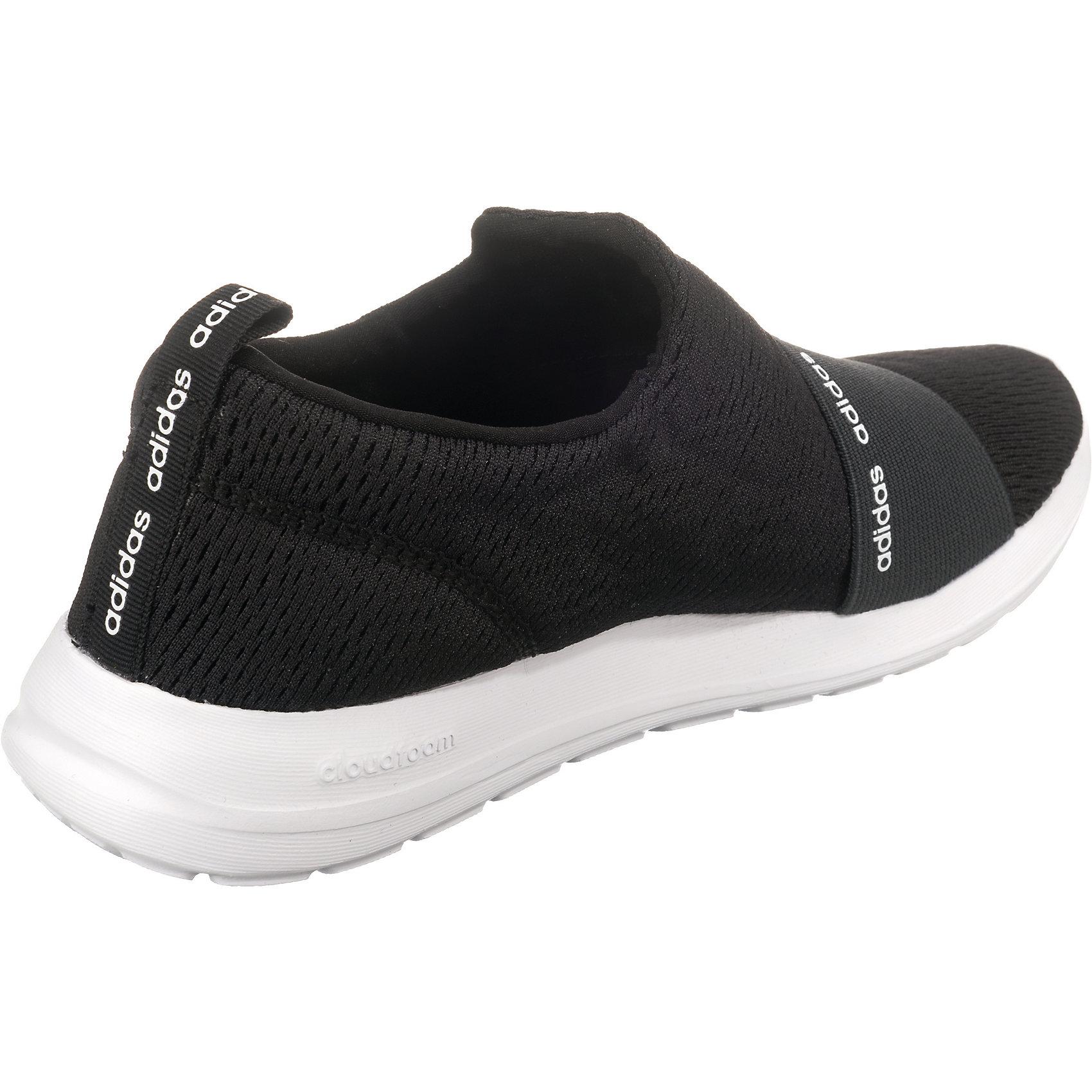 7501690 Inspired Adapt Damen Refine Sport Neu Für Sneakers Adidas iXOPTkuZ