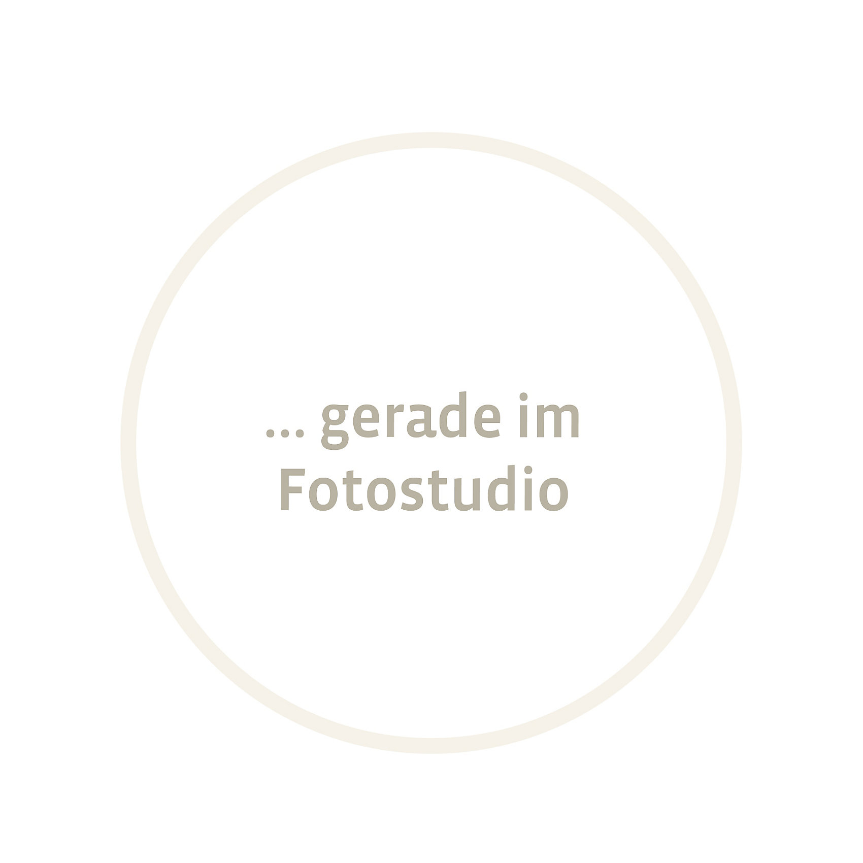 Neu BUFFALO Pantoletten 7496361 für Damen schwarz silber