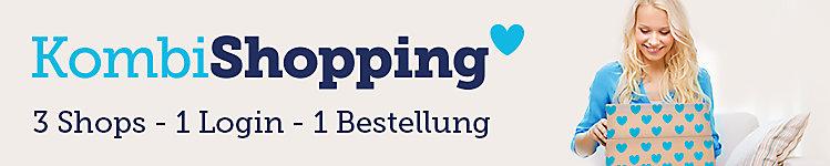 f217e2e5d8 myToys Online Shop   Einfach alles für Ihr Kind