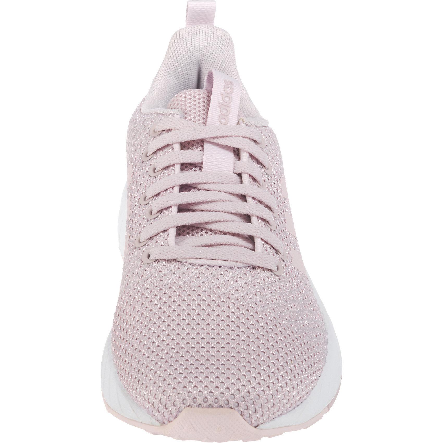 Kosten Online adidas X Plr J W Running Schuhe blau Amazon
