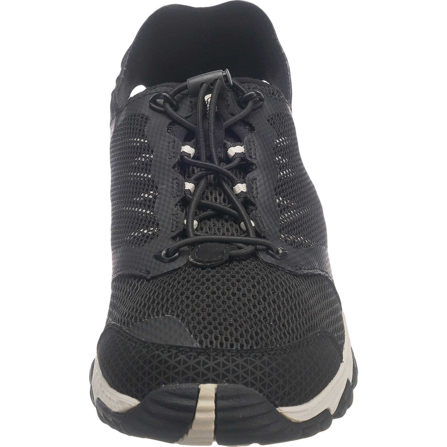 Neu THE Litewave NORTH FACE Litewave THE Amphib II Wassersportschuhe 7566508 für Herren bddc01