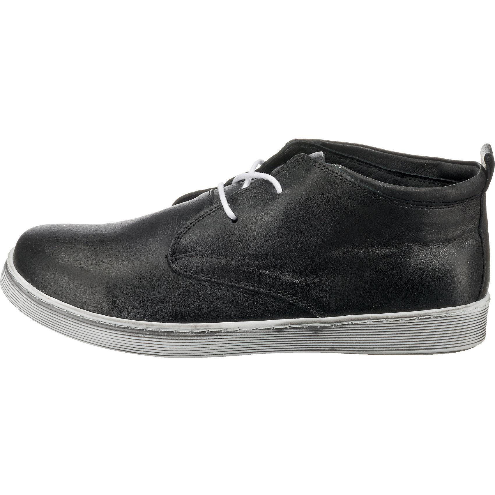 Neu Andrea Conti Klassische Damen Stiefeletten 7569344 für Damen Klassische schwarz 860c6f