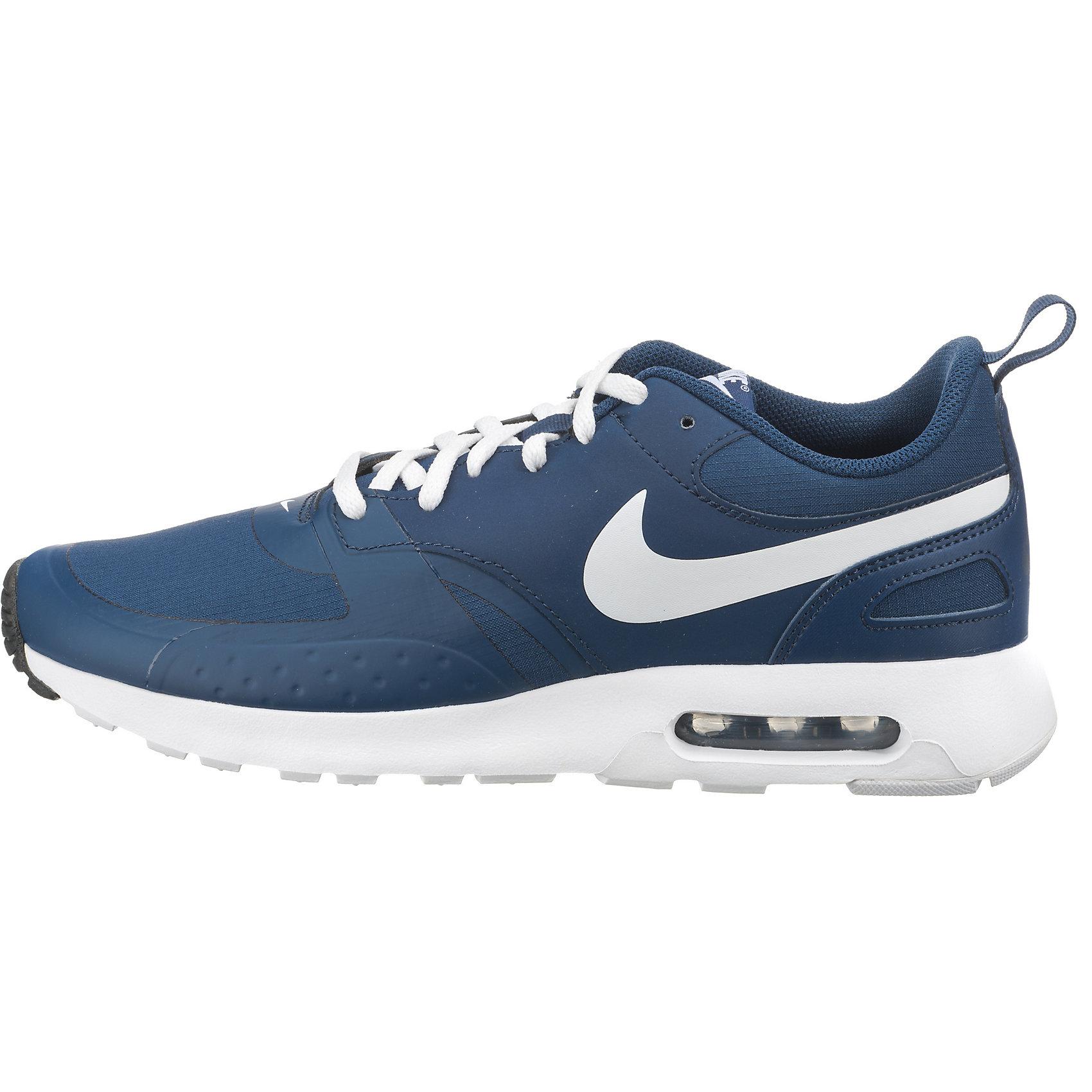 Neu Nike Sportswear Air Max Vision Sneakers 7631479 für Herren