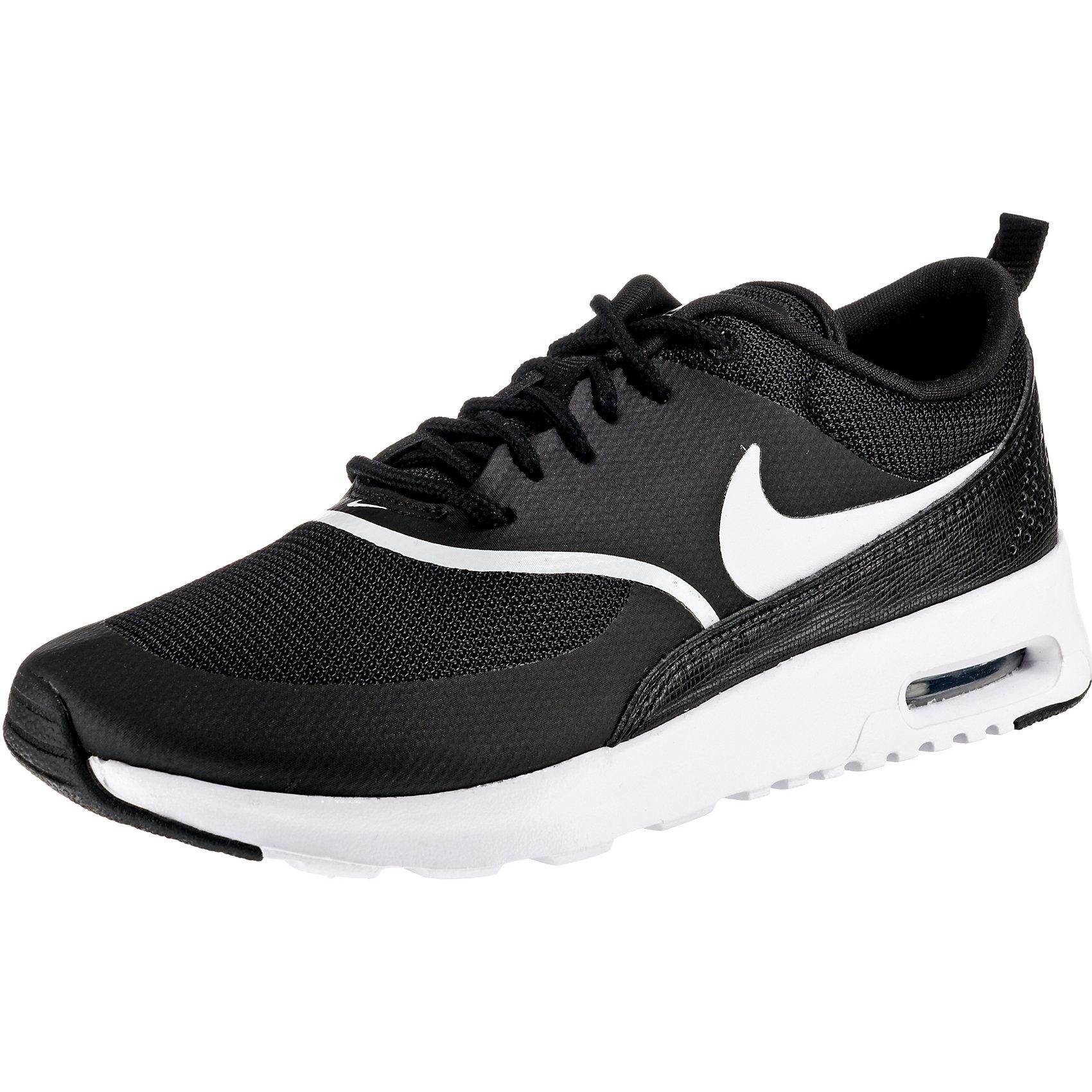 9d4956d1dea2aa Neu Nike Sportswear Air Max Thea Sneakers 7631497 für Damen