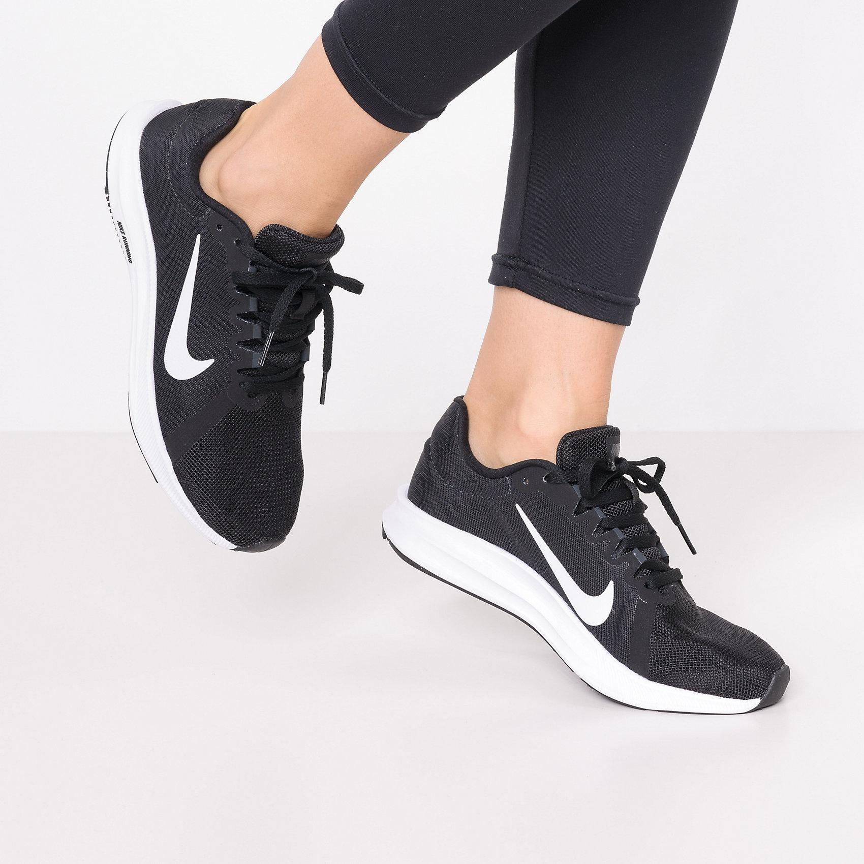 fcff43cb99fcab Neu Nike Performance Downshifter 8 Laufschuhe 7632245 für Damen