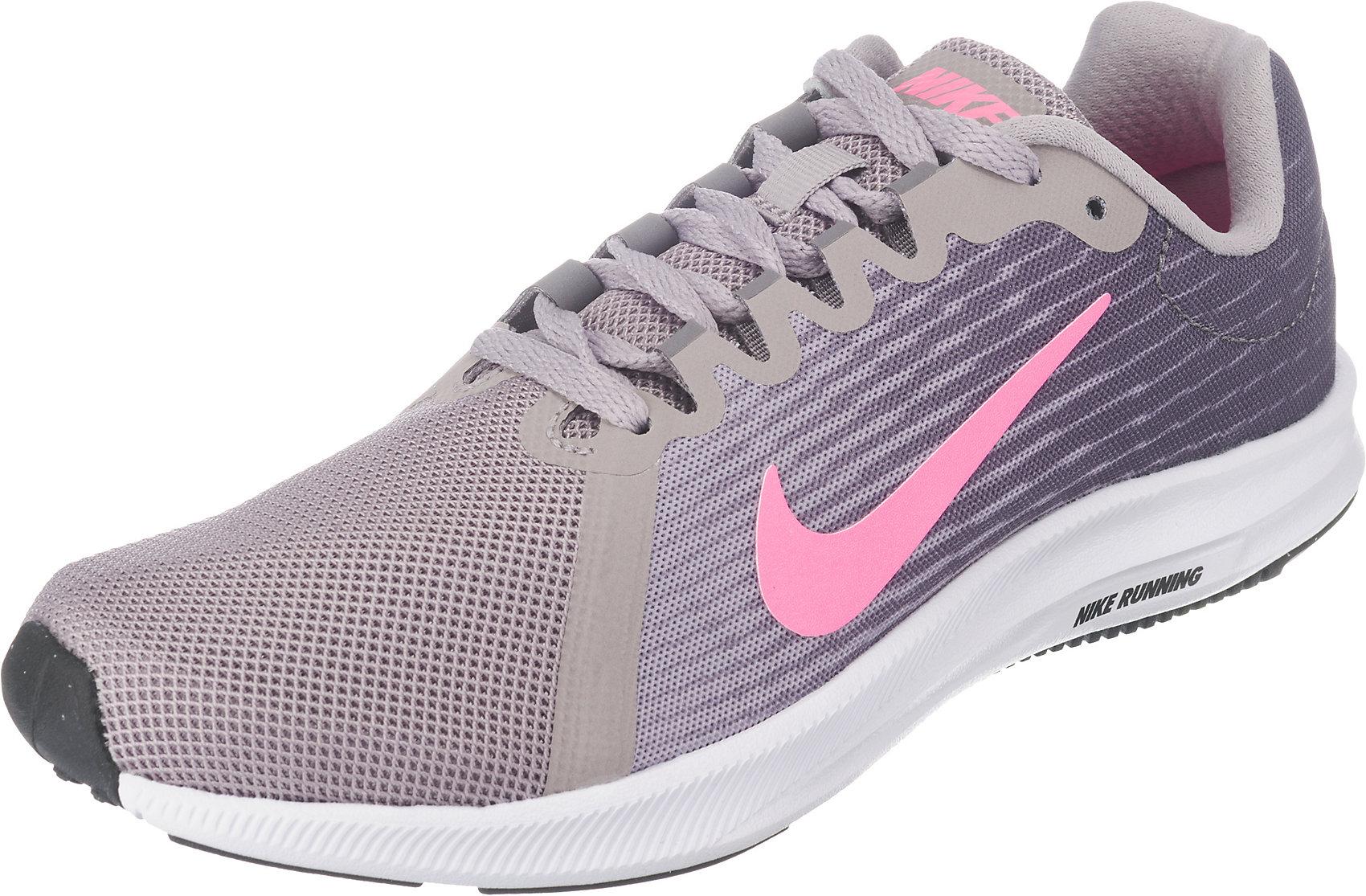 393a3573ec751 Neu Nike Performance Downshifter 8 Laufschuhe 7632245 für Damen