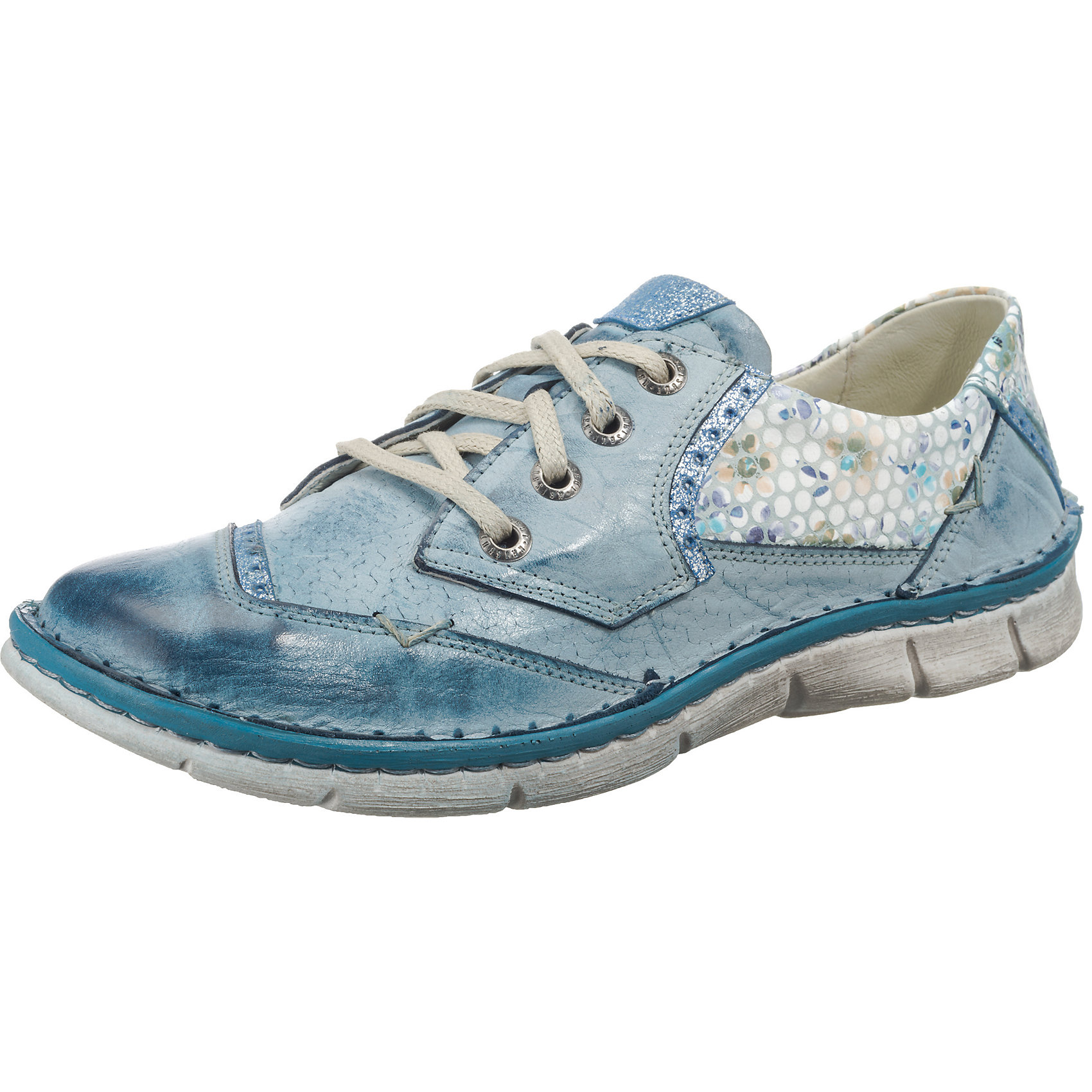 Krisbut Sneakers Damen bli0hwaX