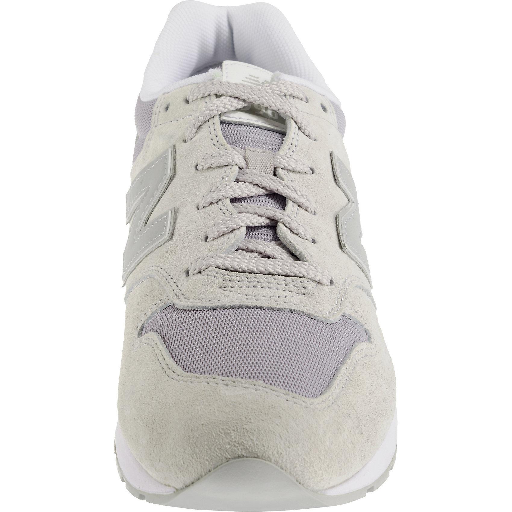 Neu new 7967021 balance MRL996 Sneakers Low 7967021 new für Herren weiß f3e3bf