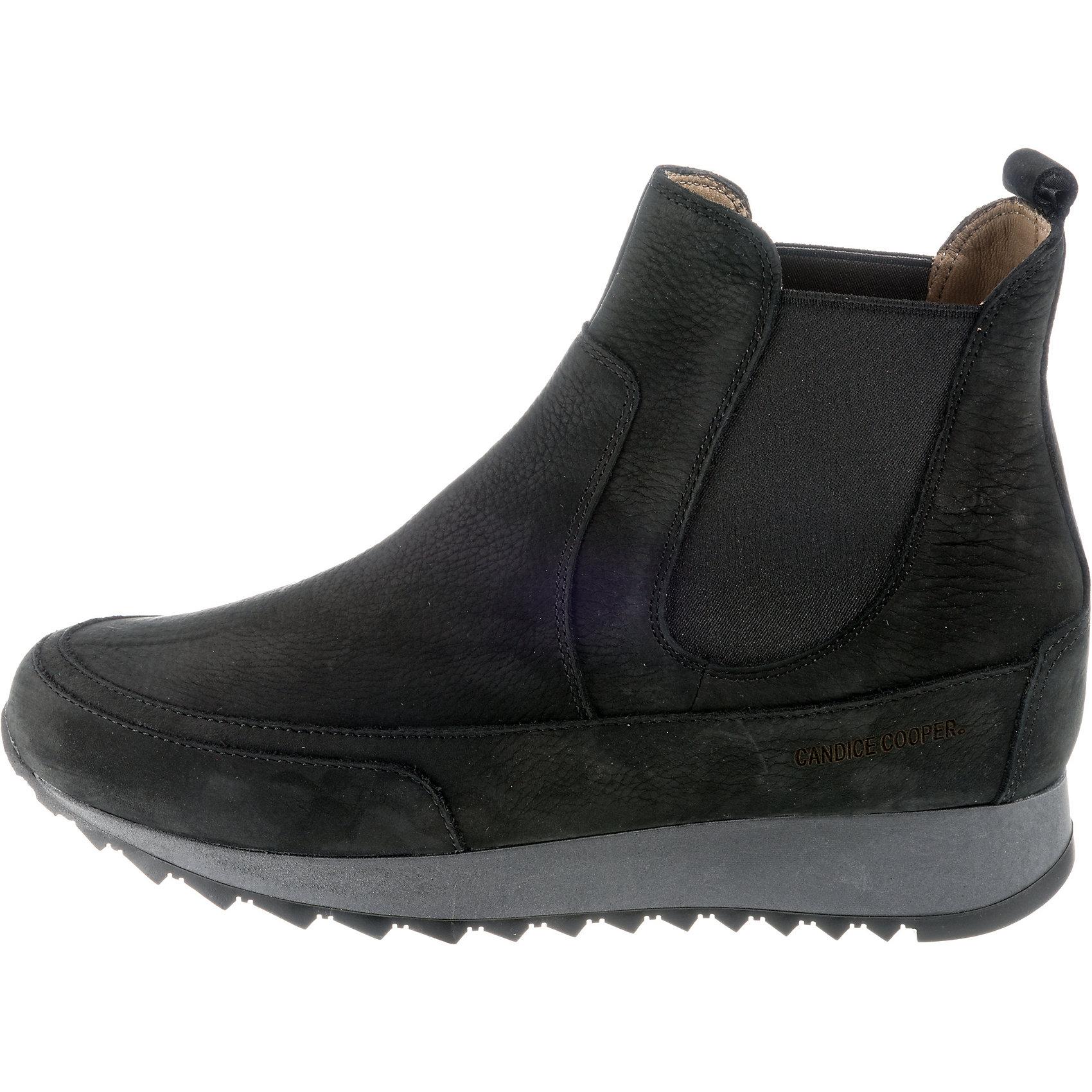grau Neu Cooper Candice Für Damen High Sneakers Schwarz 8290930 qVSUzMGp