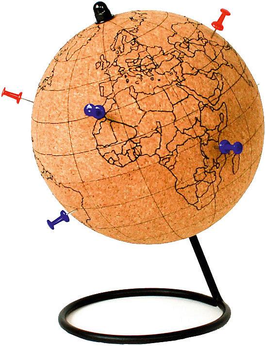 globus bilder sofort ausdrucken  globus