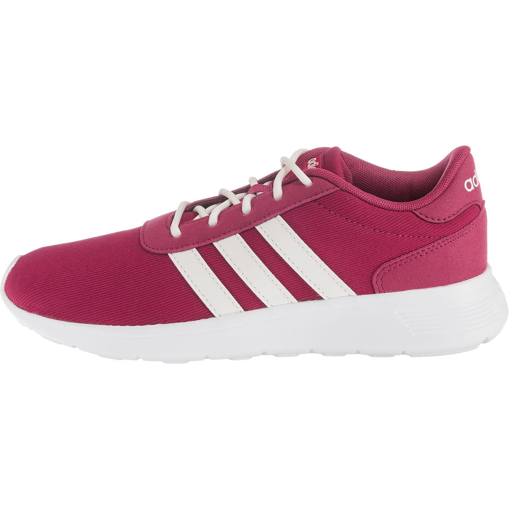 Neu adidas Sport InspiROT Lite Racer Sneakers Niedrig 8340360 8340360 Niedrig für Damen a3ebd5