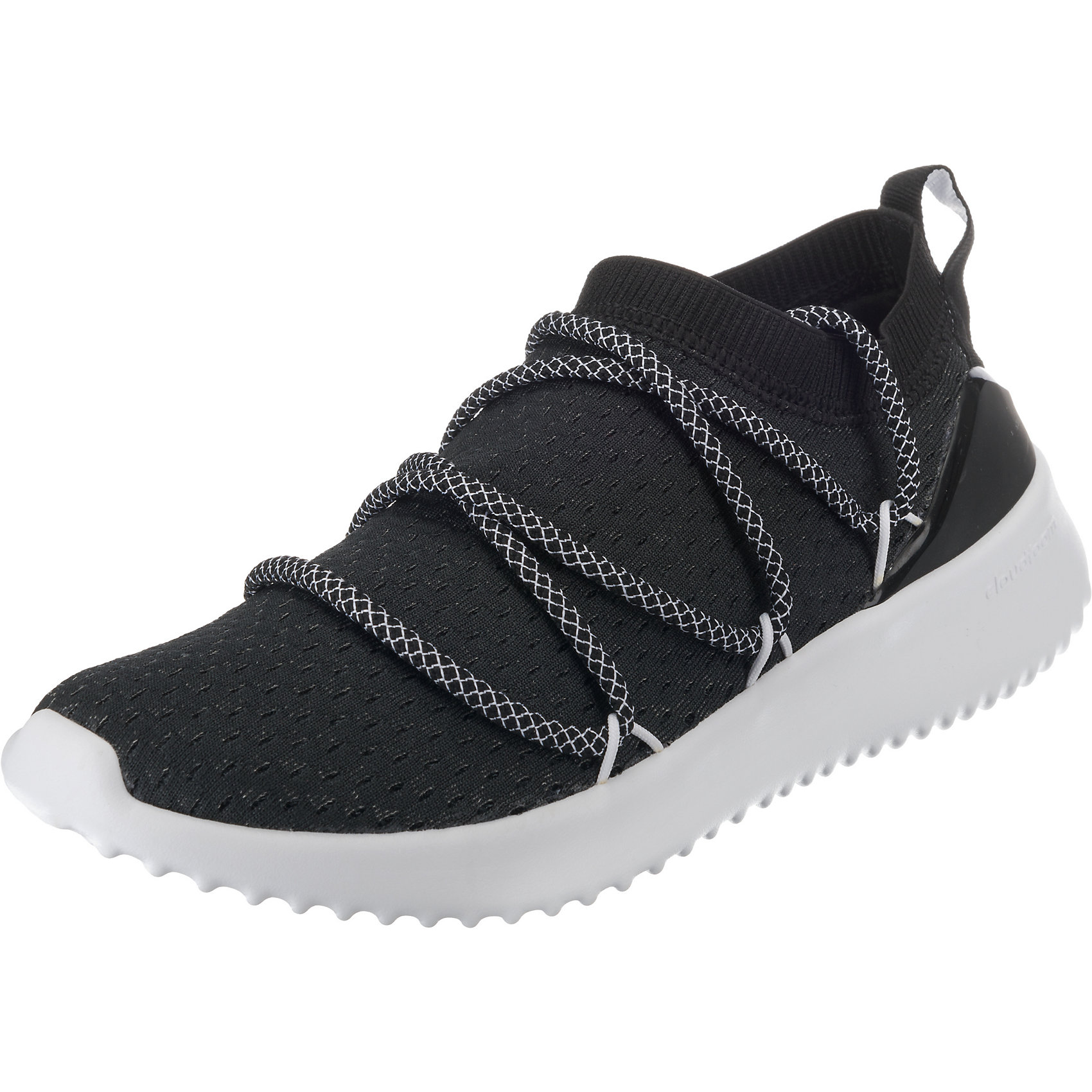 cheap for discount 0558c 0f879 Neu-adidas-Sport-Inspired-Ultimamotion-Slip-On-Sneaker-