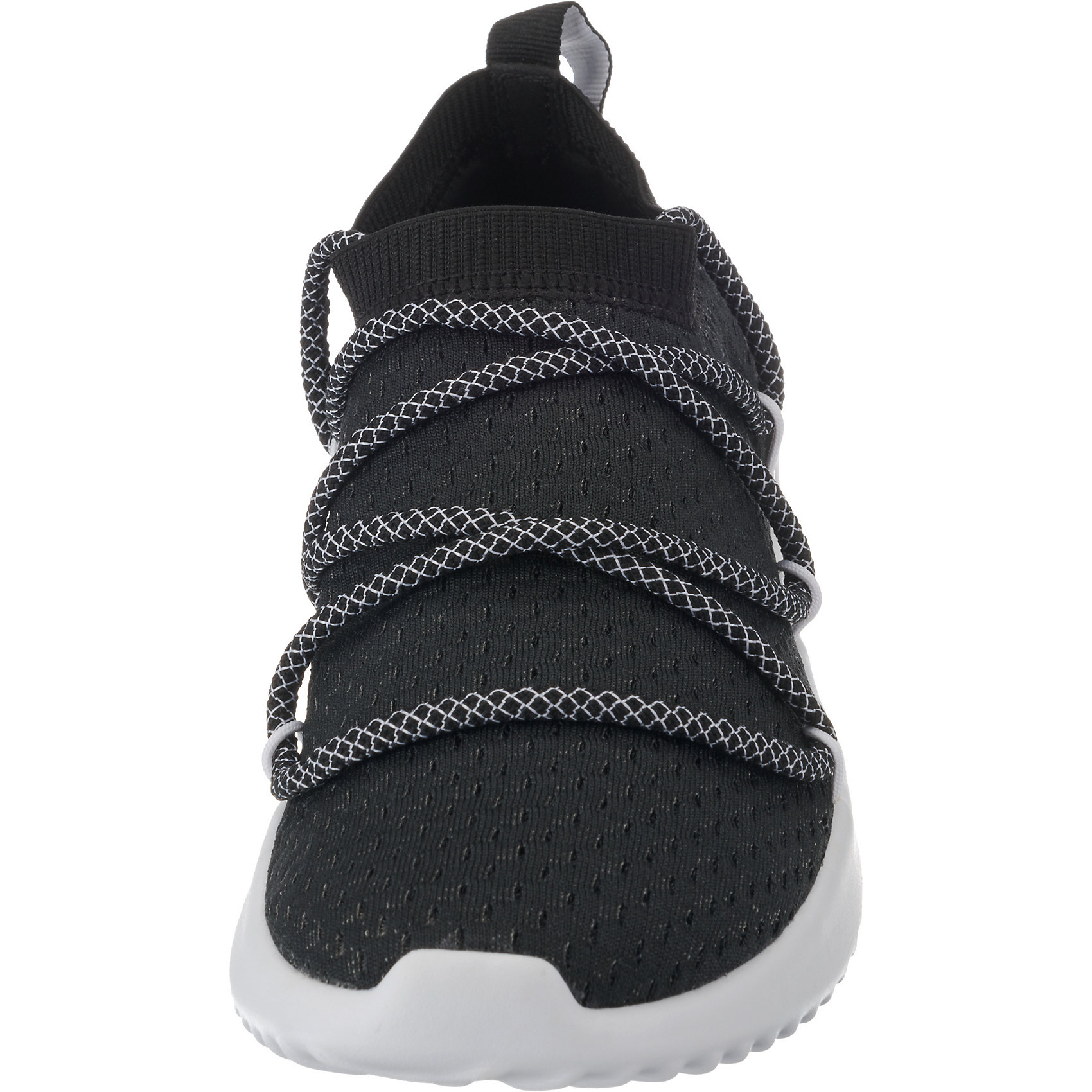 5110fd5998af ... Nike Nike Nike Lunar Huarache Light SP UK6 Black 776373-001 EUR40 air  NikeLab triple ...