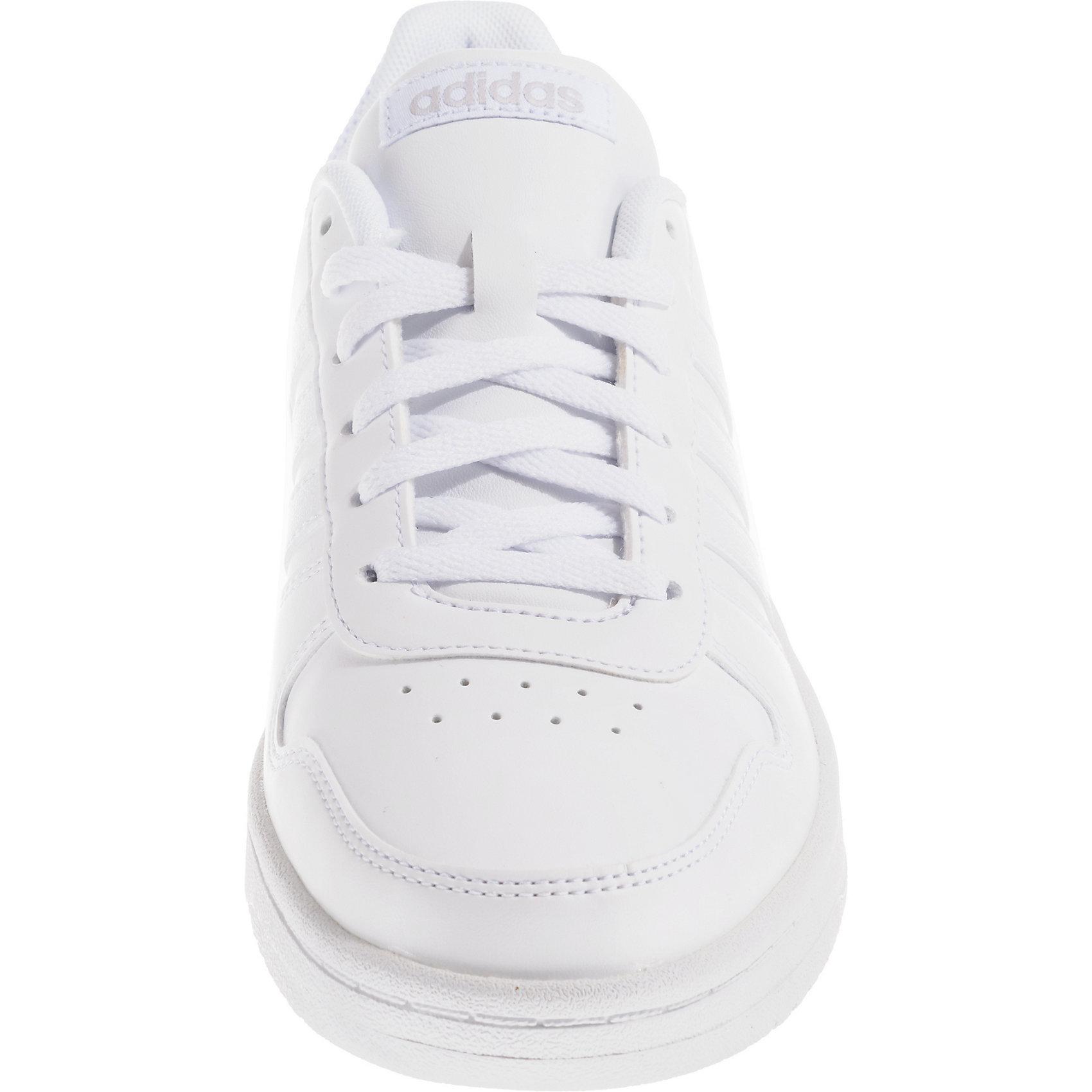 sports shoes dd795 e3950 ... NIKE KD 8 ELITE TUMBLED GREY GREY GREY SZ 12  834185-001  Kevin ...