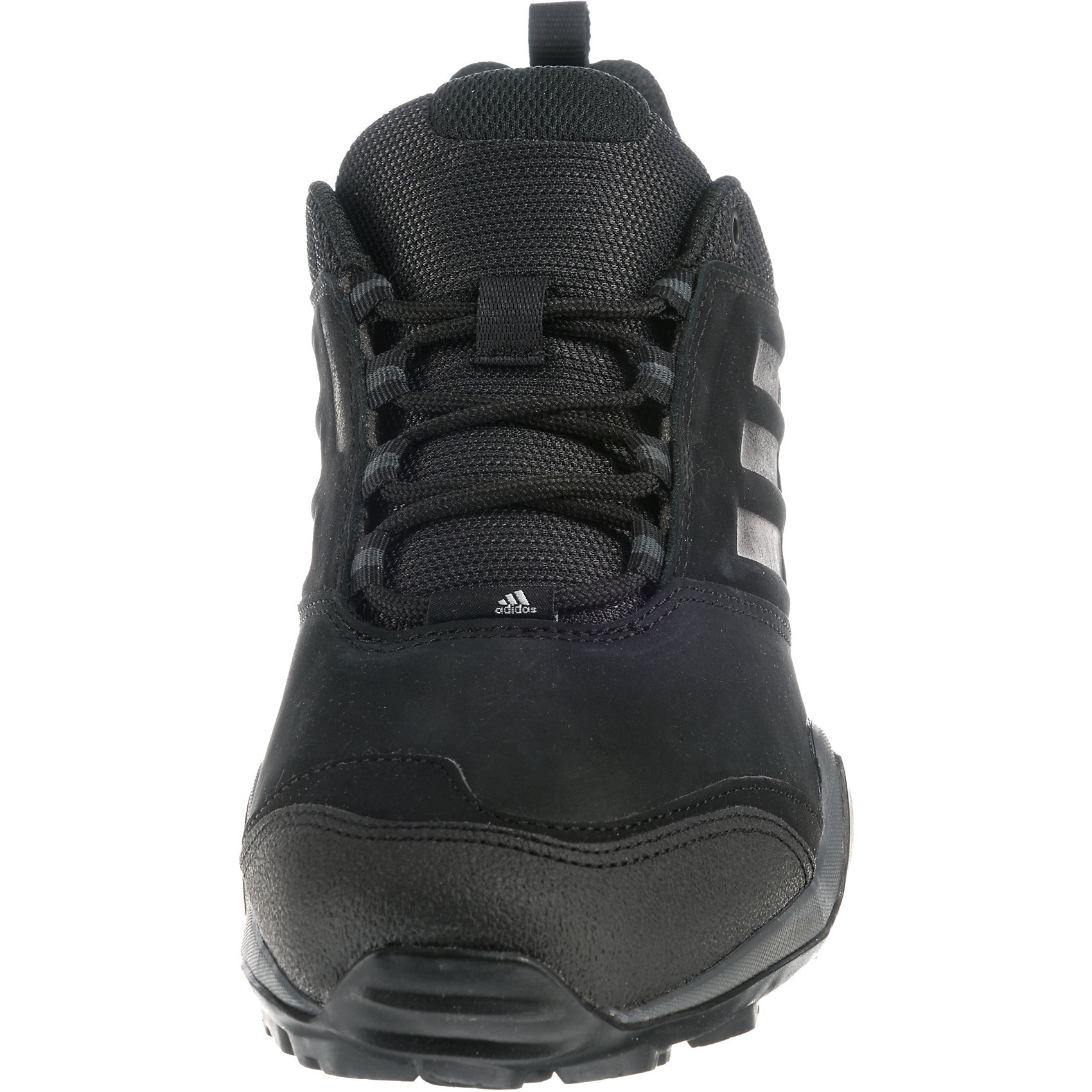 Neu adidas Performance TERREX BRUSHWOOD LEATHER Trekkingschuhe Trekkingschuhe Trekkingschuhe 8370438 436480