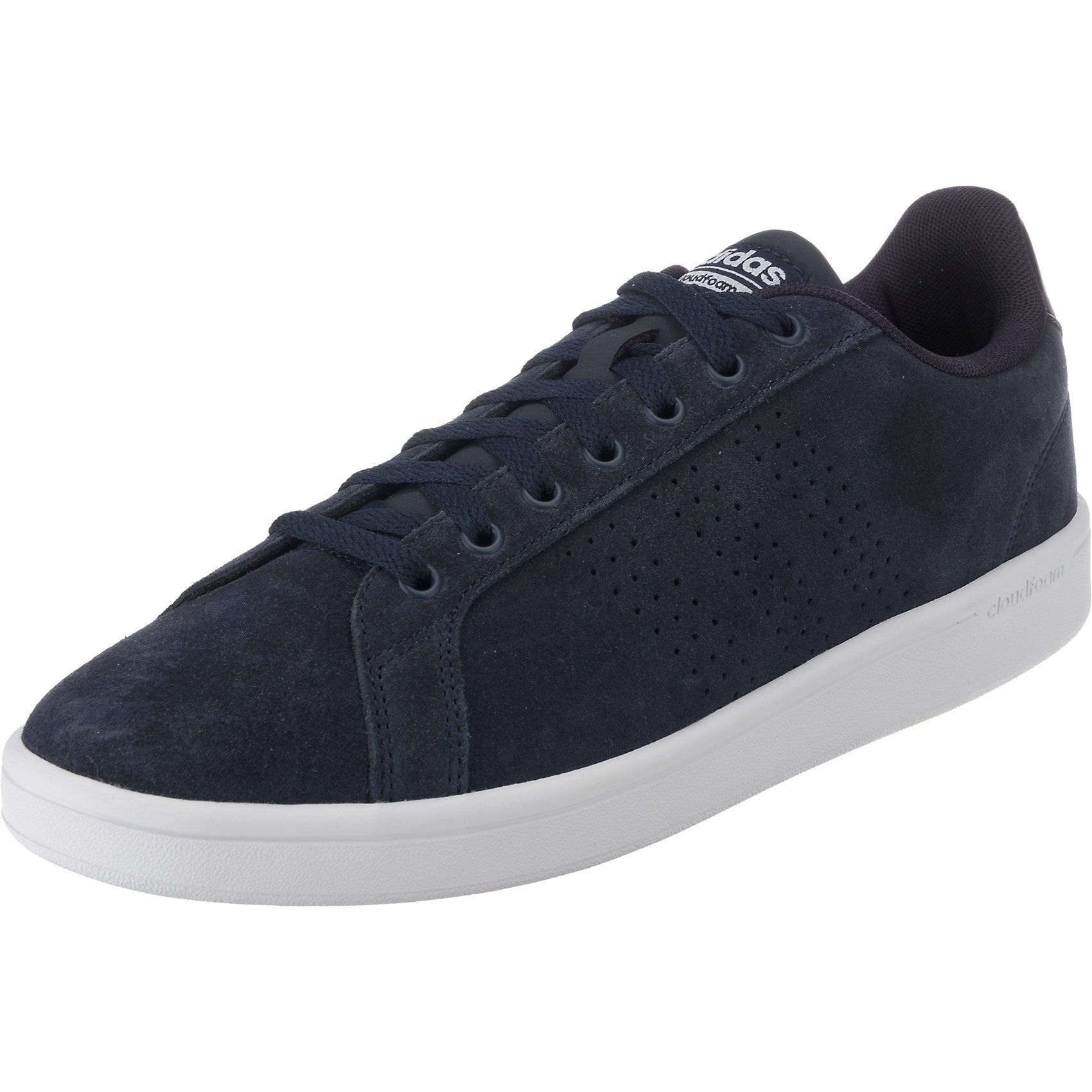 ... Neu Niedrig adidas Sport InspiROT Cf AdvantageCl Sneakers Niedrig Neu  8338472 für Herren a9ac36 ... 25fb9e40b4d4