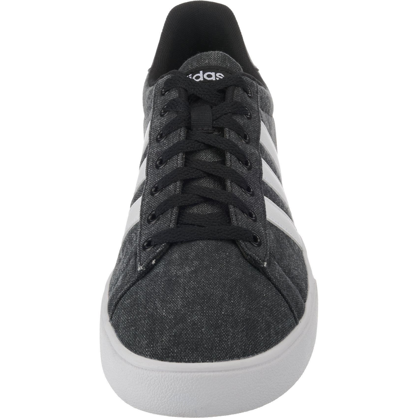 Tolle Adidas Superstar Vulc Adv Shoe Herren Adidas Casual