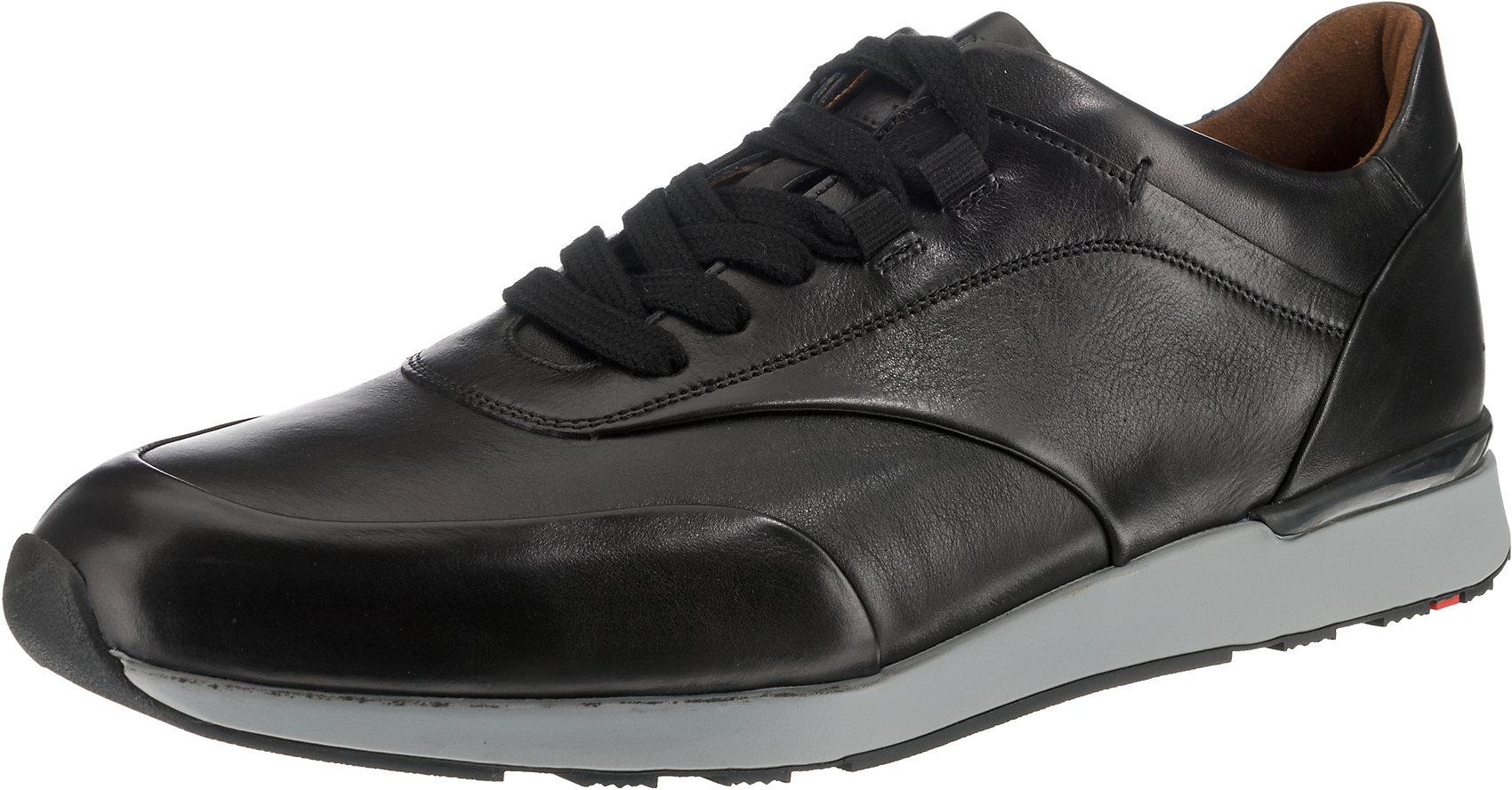 Eine Vielzahl Von Mode Schuhe Shop : Lloyd Damen Sneaker
