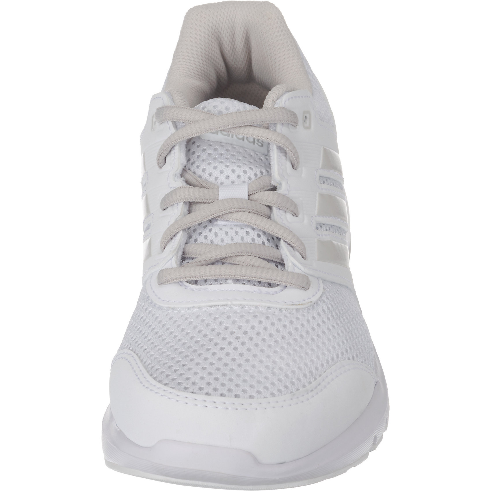 Neu adidas Performance DURAMO LITE 2.0 Laufschuhe 8396927 für Damen Damen Damen 0f9229
