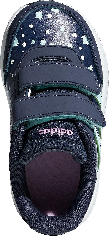 Details zu Neu adidas Sport Inspired Sneakers Low VS SWITCH 2 für Jungen 8399923 für Jungen