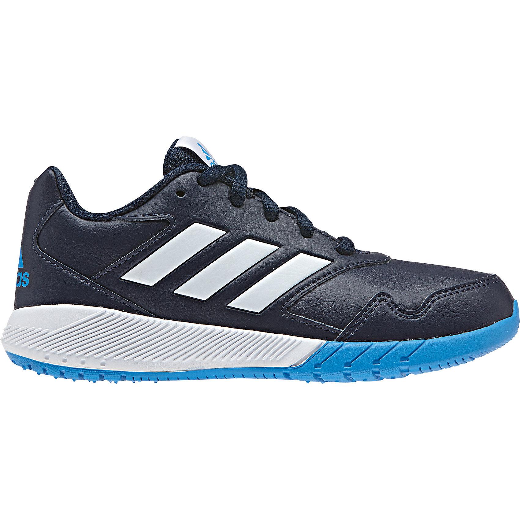776ee06a0dbd3b Neu adidas Performance Sportschuhe AltaRun für Jungen 8400000 für ...