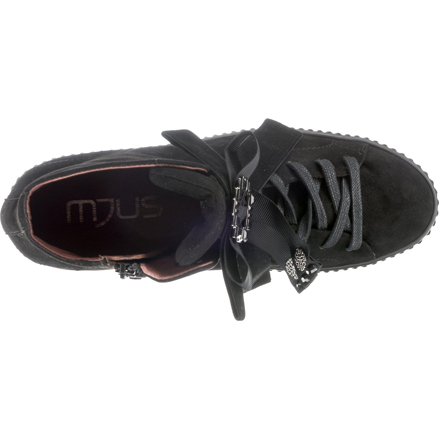 buy popular e67d3 74194 ... Nike Jordan Air Air Air Franchise Men s Shoes Size 12 Black 881472 011  NEW In Box ...