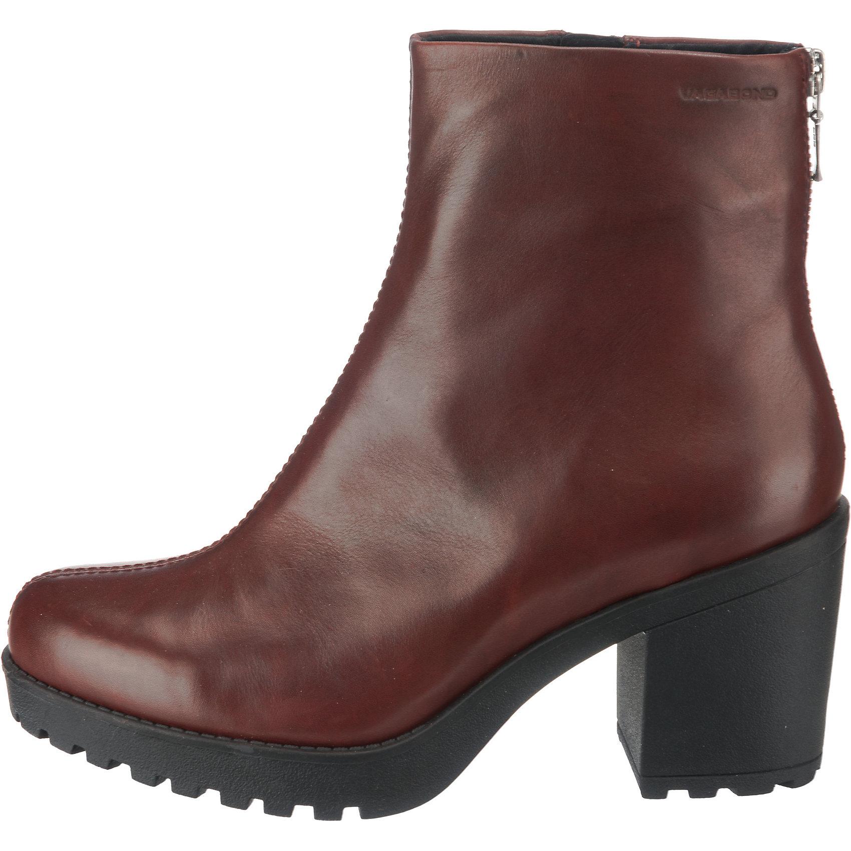 Neu VAGABOND Grace Klassische Stiefeletten 8493598 für Damen Damen Damen 7dd7a9