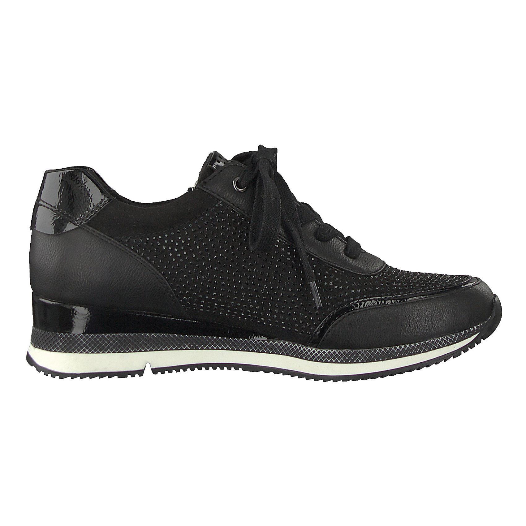 newest e8d98 3dcd1 ... Nike Benassi Benassi Benassi JDI Fanny Pack Mens AO1037-600 Hyper Punch  Grape Sandals Size ...