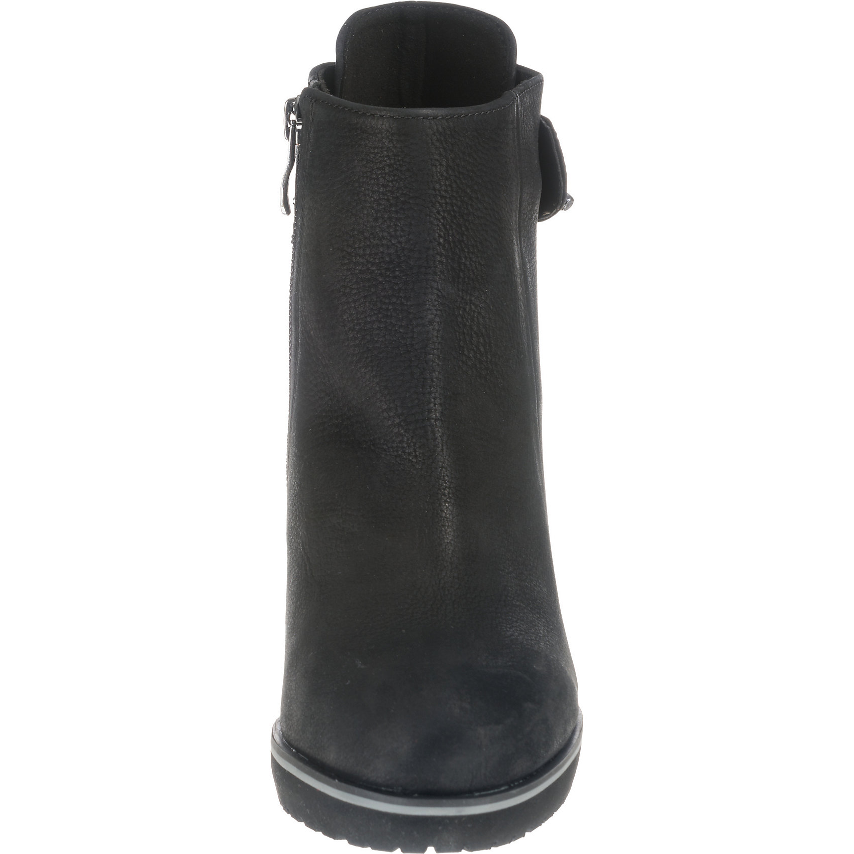 Neu CAPRICE Stiefeletten Klassische Stiefeletten CAPRICE 8545291 für Damen schwarz 92ed31